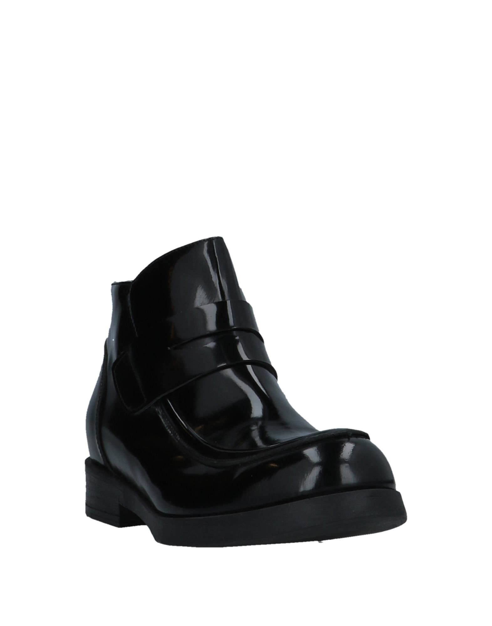 Paolina Perez Stiefelette Qualität Damen  11538222GD Gute Qualität Stiefelette beliebte Schuhe abe316