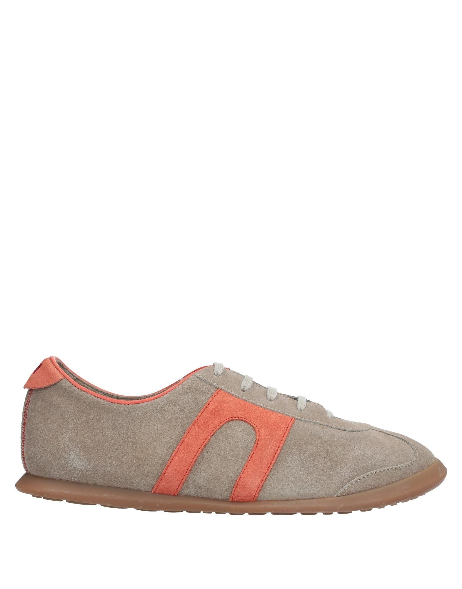 Sneakers Camper Uomo - 11538225GD Scarpe economiche e buone