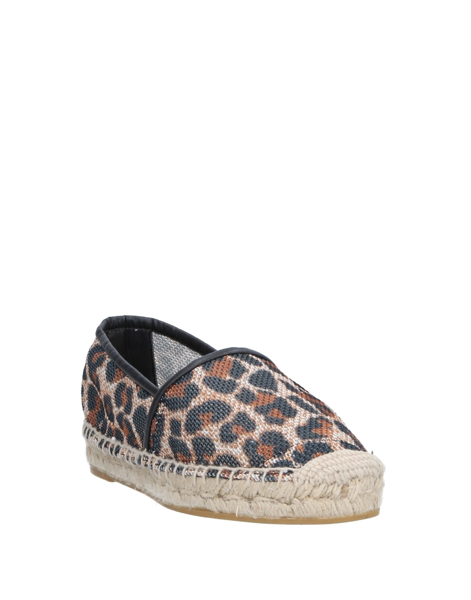 Sarah Summer Espadrilles Damen    11538235WE Neue Schuhe bfb35b