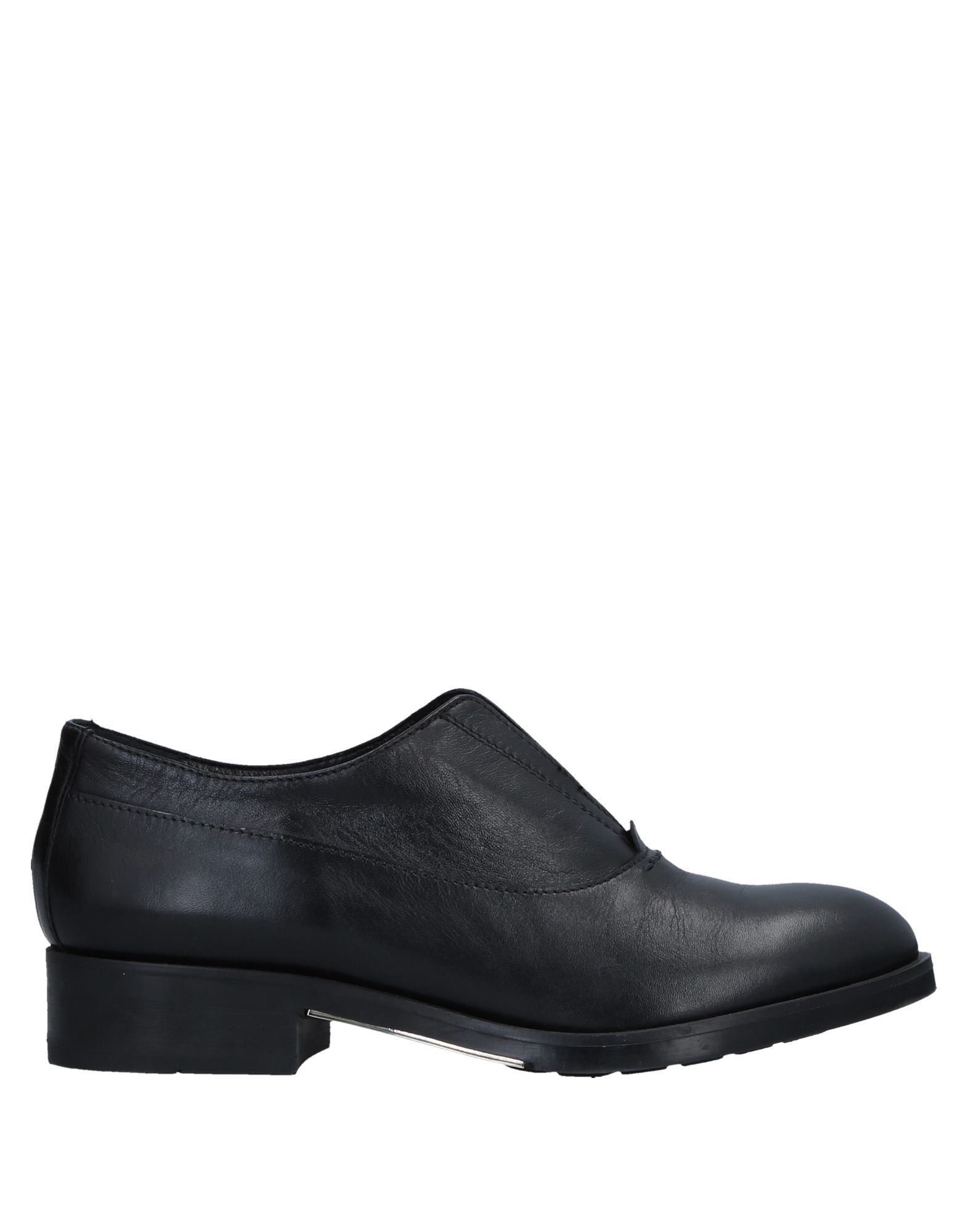 Carmens Loafers Loafers - Women Carmens Loafers Carmens online on  Australia - 11538237GN bb0c9e