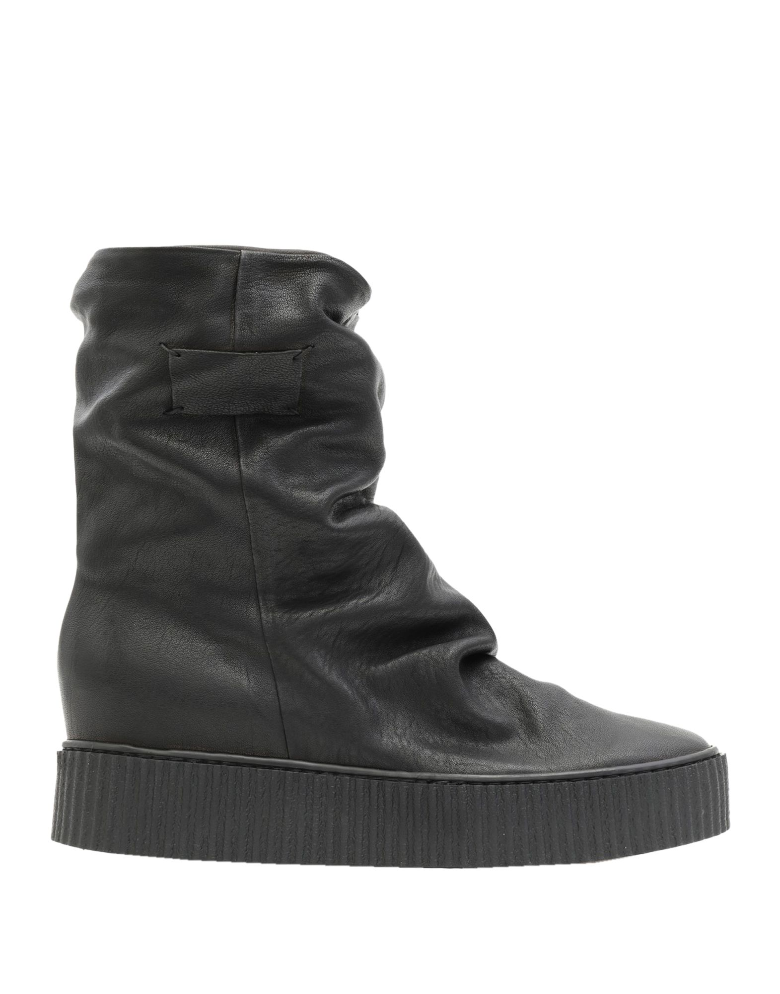 Stilvolle billige Schuhe Pierre Darré Stiefelette Damen  11538249QC