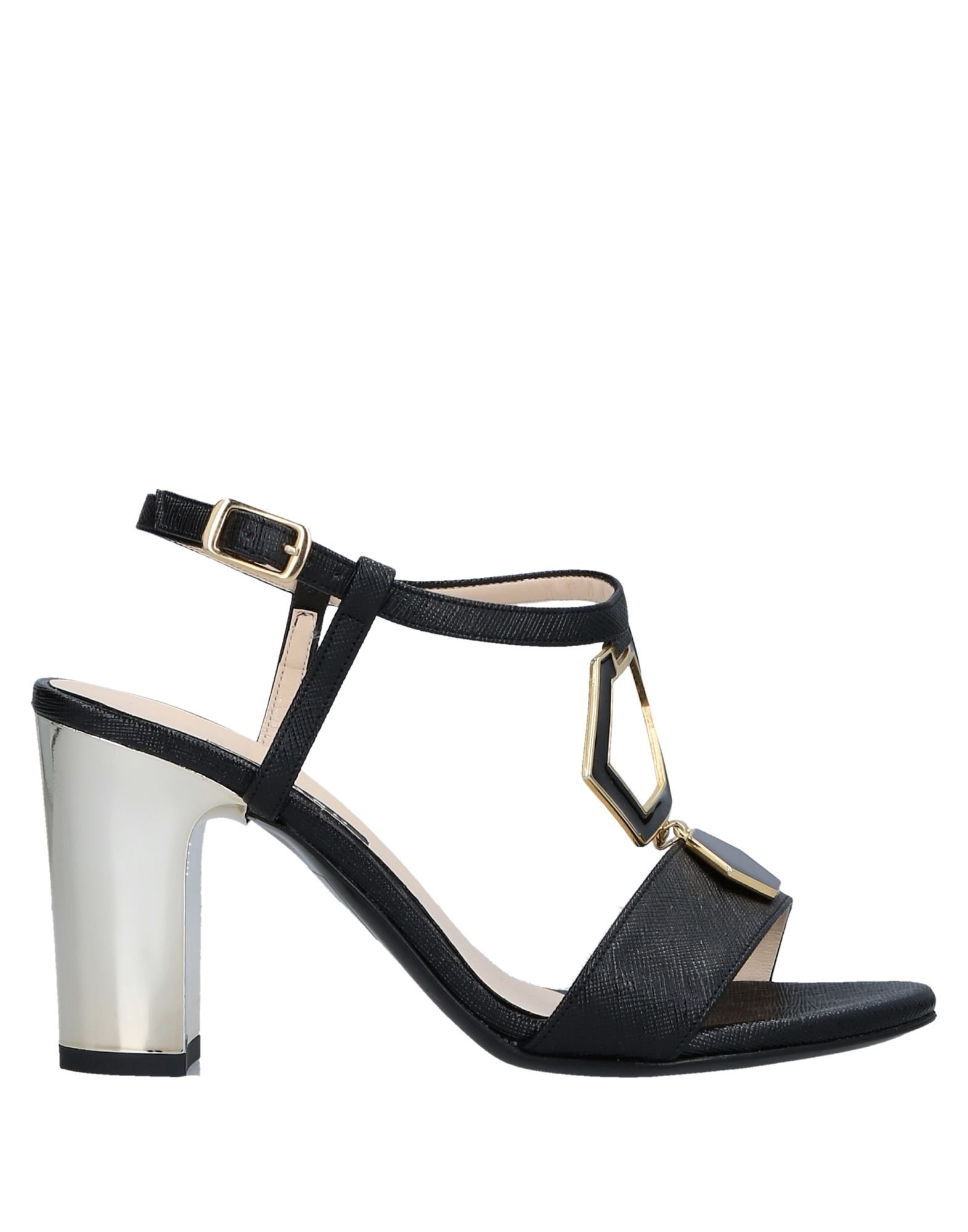 Albano Sandalen Damen Qualität  11538250UK Gute Qualität Damen beliebte Schuhe 4cf51f