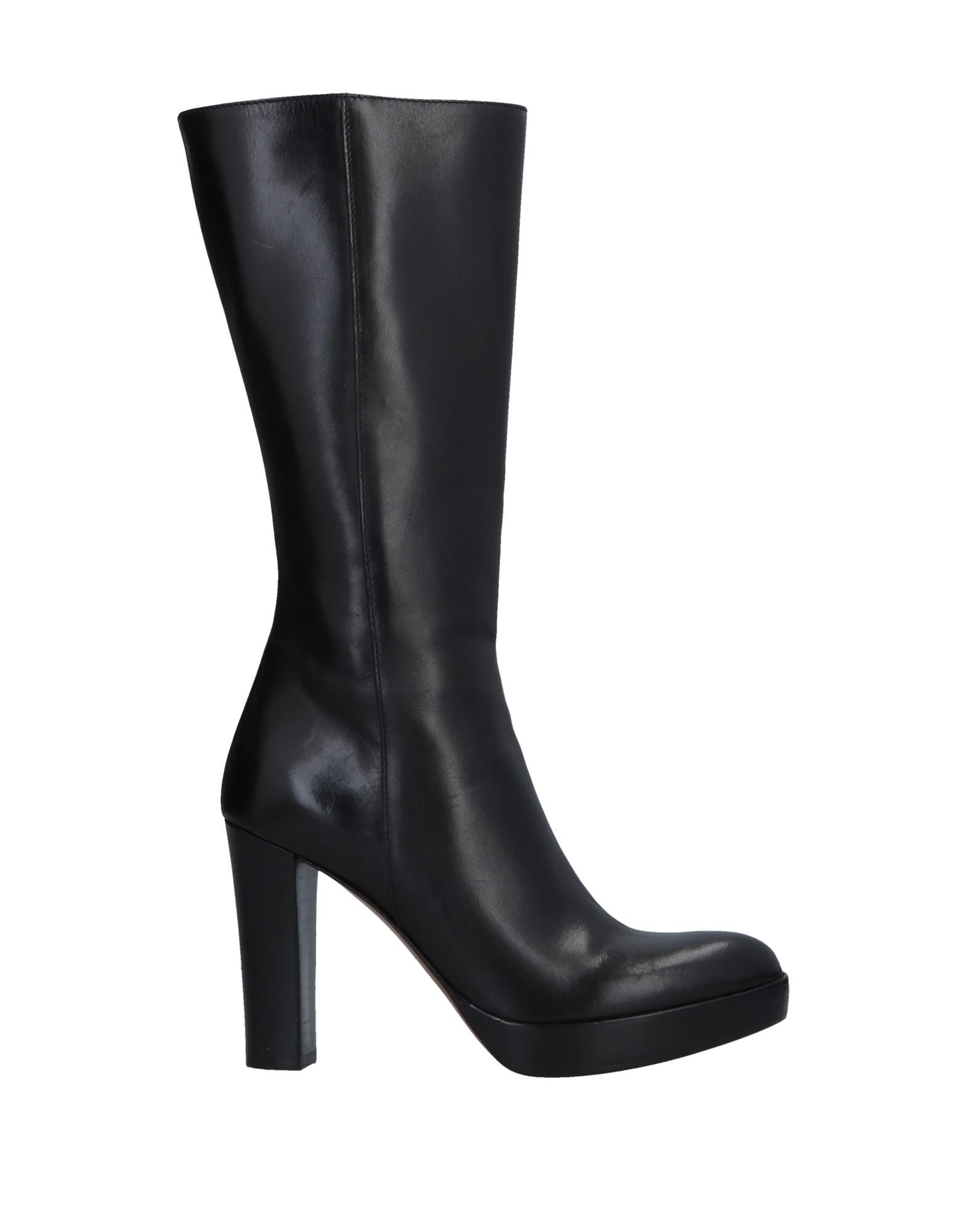 Rabatt Schuhe Maria Cristina Stiefel Damen  11538252PX