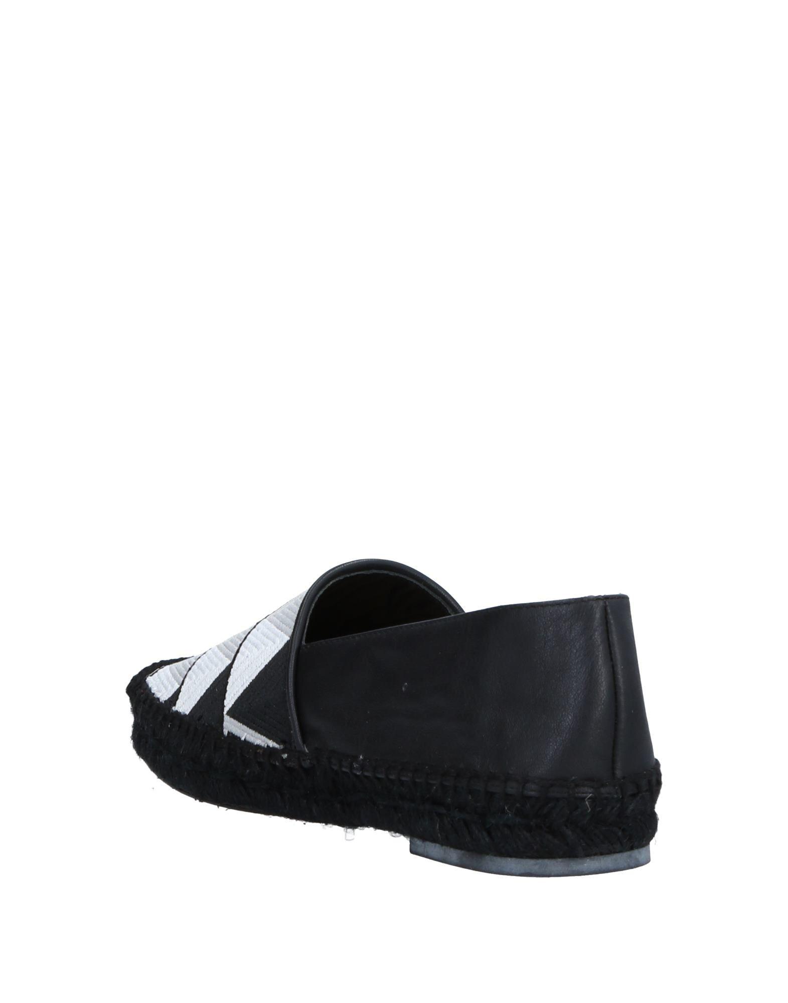 Gut um Espadrilles billige Schuhe zu tragenPaloma Barceló Espadrilles um Damen  11538256CM 248398