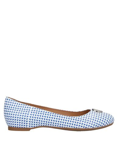 Zapatos de mujer baratos zapatos de mujer Bailarina Bailarinas Armani Jeans Mujer - Bailarinas Bailarina Armani Jeans   - 11538257ET f72abe