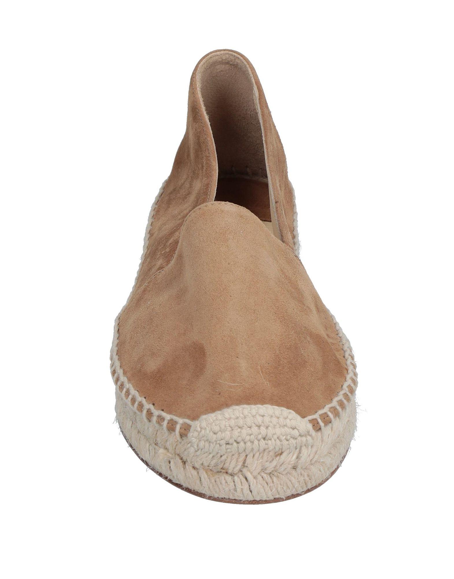Paloma Barceló Espadrilles Espadrilles Espadrilles Damen  11538259IG Neue Schuhe 2f2493