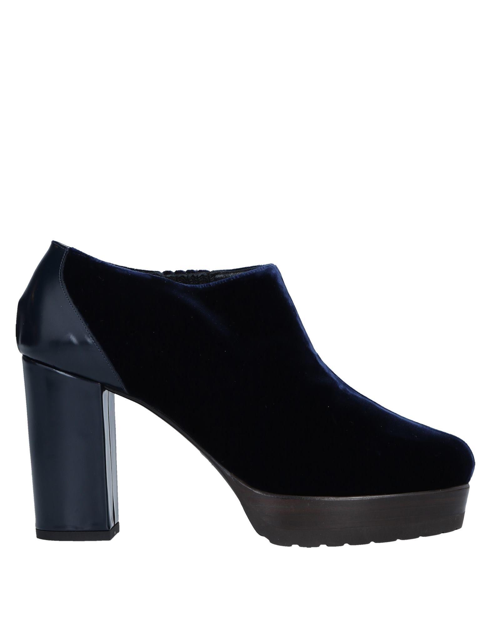 Guido Sgariglia Stiefelette Damen  11538260UF Gute Qualität beliebte Schuhe