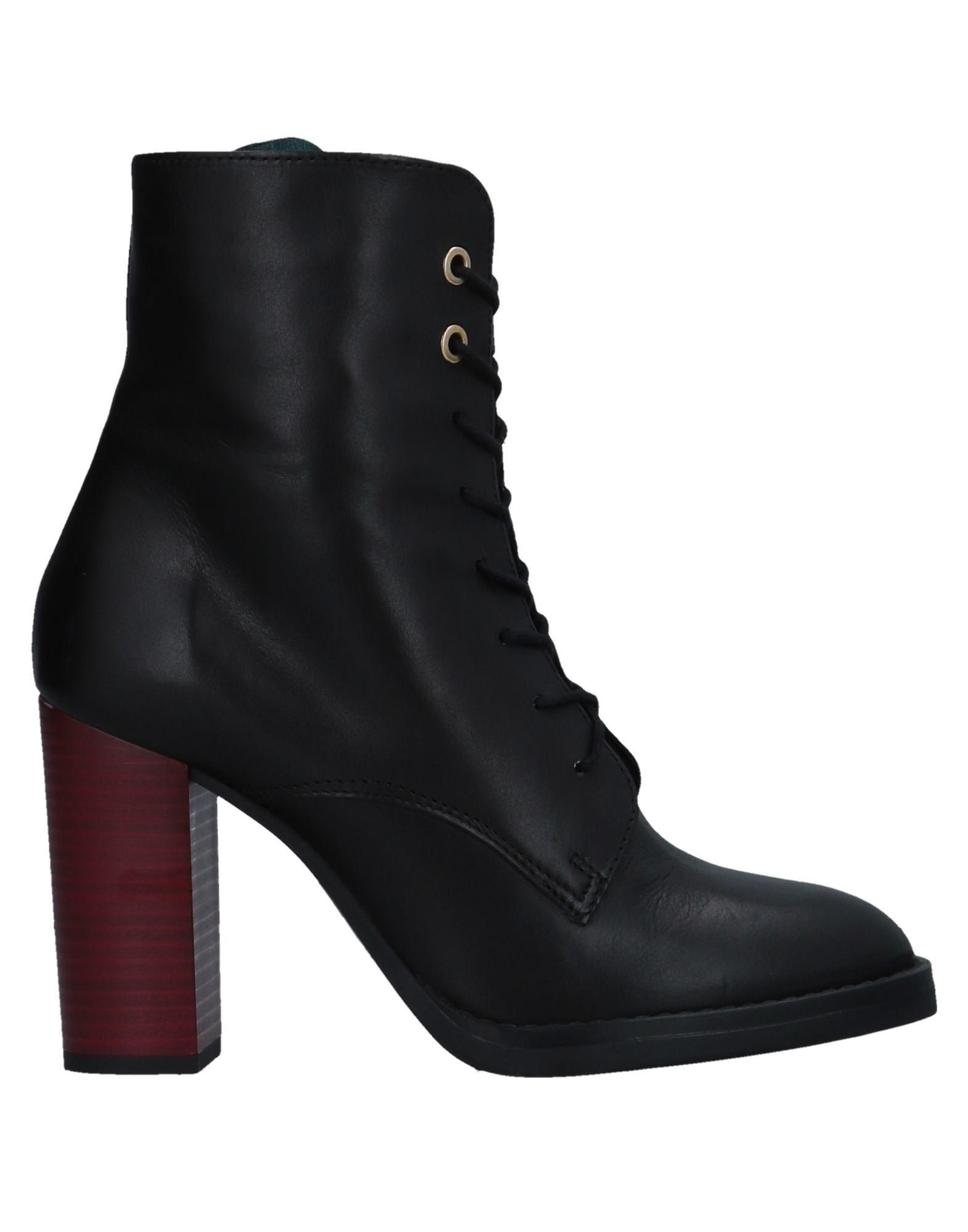 Fabbrica Deicolli Stiefelette Damen  11538262KG Gute Qualität beliebte Schuhe