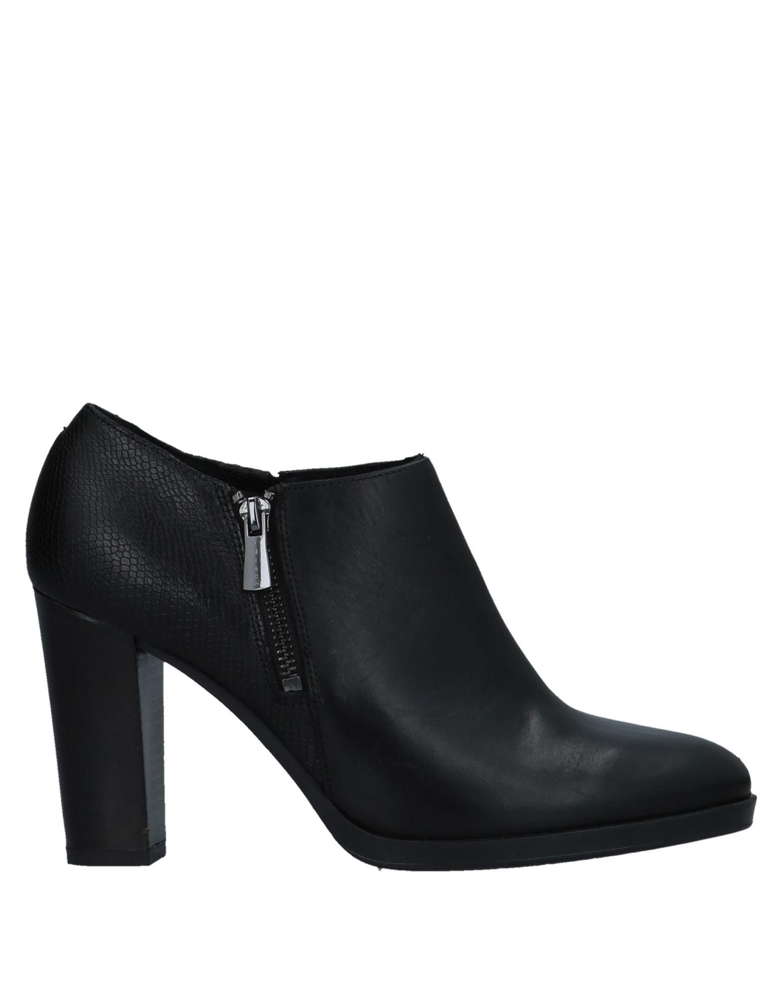 Igi&Co Stiefelette Damen  11538264HS Gute Qualität beliebte Schuhe