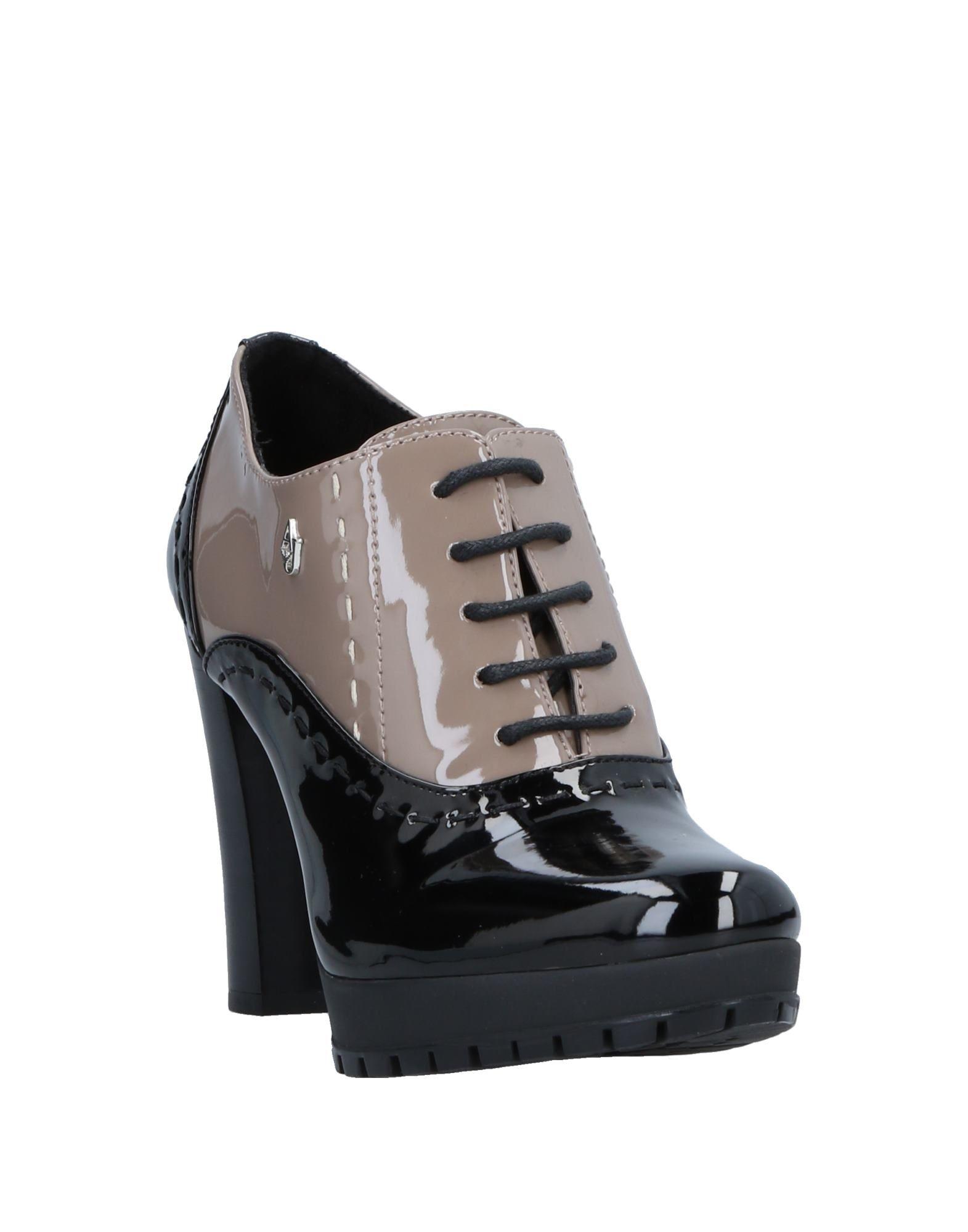 Stilvolle billige Schuhe Armani  Jeans Stiefelette Damen  Armani 11538267WQ e1f2ac