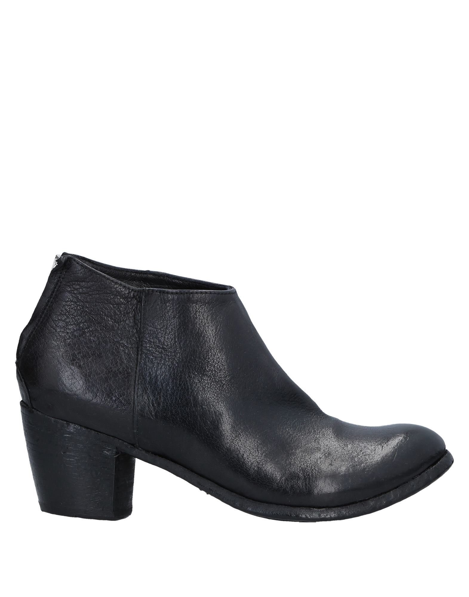 Open Closed  Shoes Stiefelette Damen  11538269TUGut aussehende strapazierfähige Schuhe