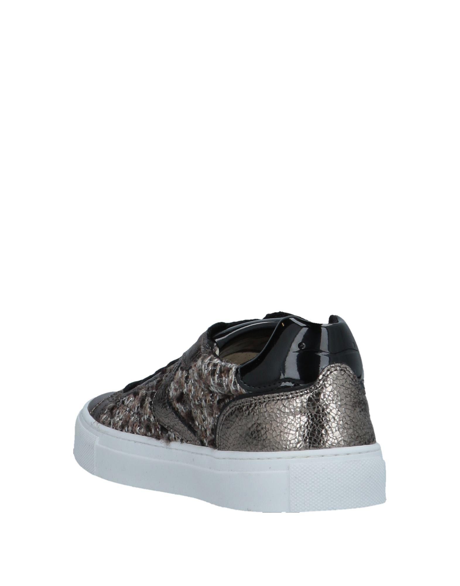 Gut um billige Schuhe zu zu zu tragenVoile Blanche Sneakers Damen  11538278DX 007514