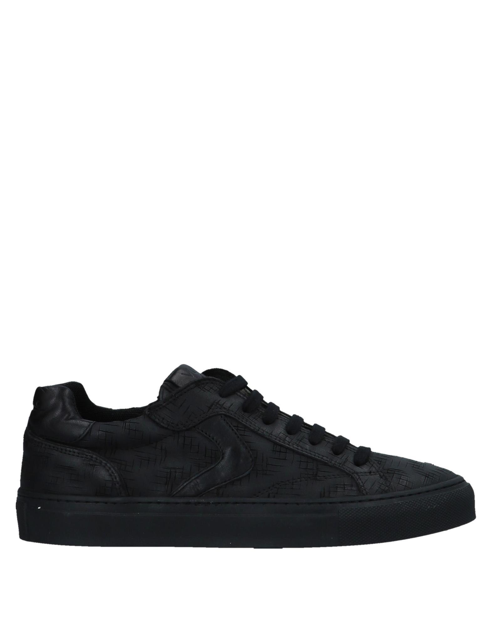 Gut um billige Schuhe zu tragenVoile Blanche Sneakers Damen  11538285VJ