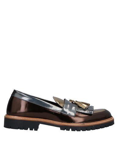 Zapatos de de mujer baratos zapatos de de mujer Mocasín Voile Blanche Mujer - Mocasines Voile Blanche - 11538291UJ Cobre 8f9114