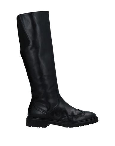 Zapatos de mujer baratos zapatos de mujer Bota Vsl Mujer - Botas Vsl   - 11538302UF