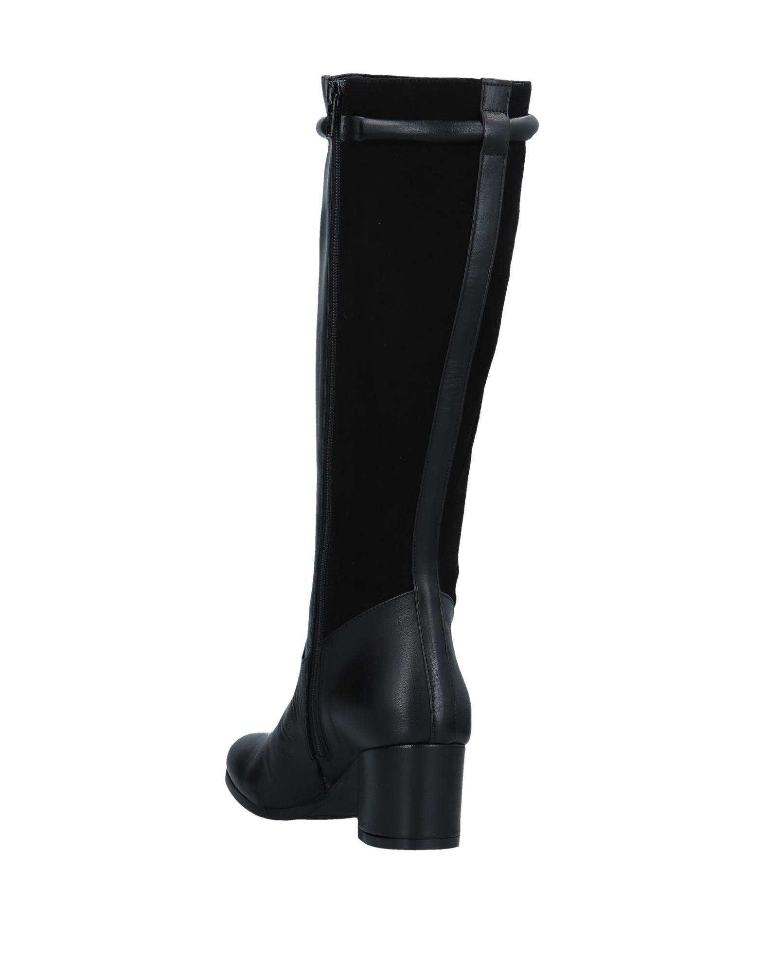Jada Simon Stiefel Damen  11538304US Gute Qualität beliebte Schuhe