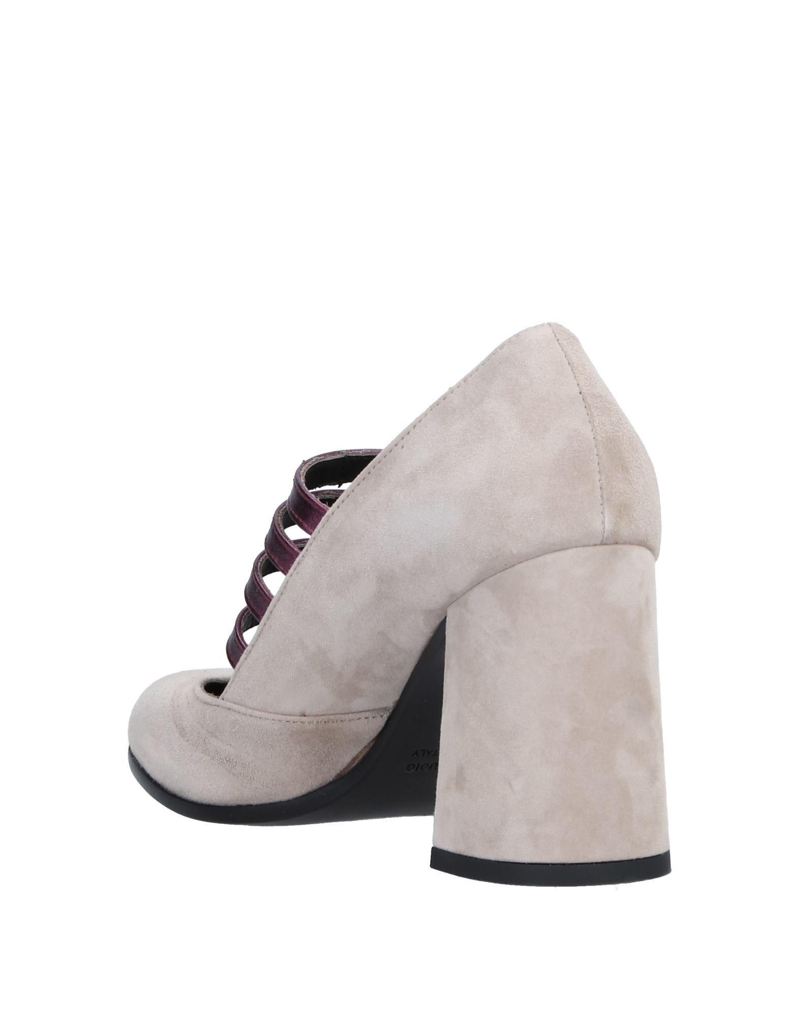 Gut um Pumps billige Schuhe zu tragenEntourage Pumps um Damen  11538305DB 4bdc54