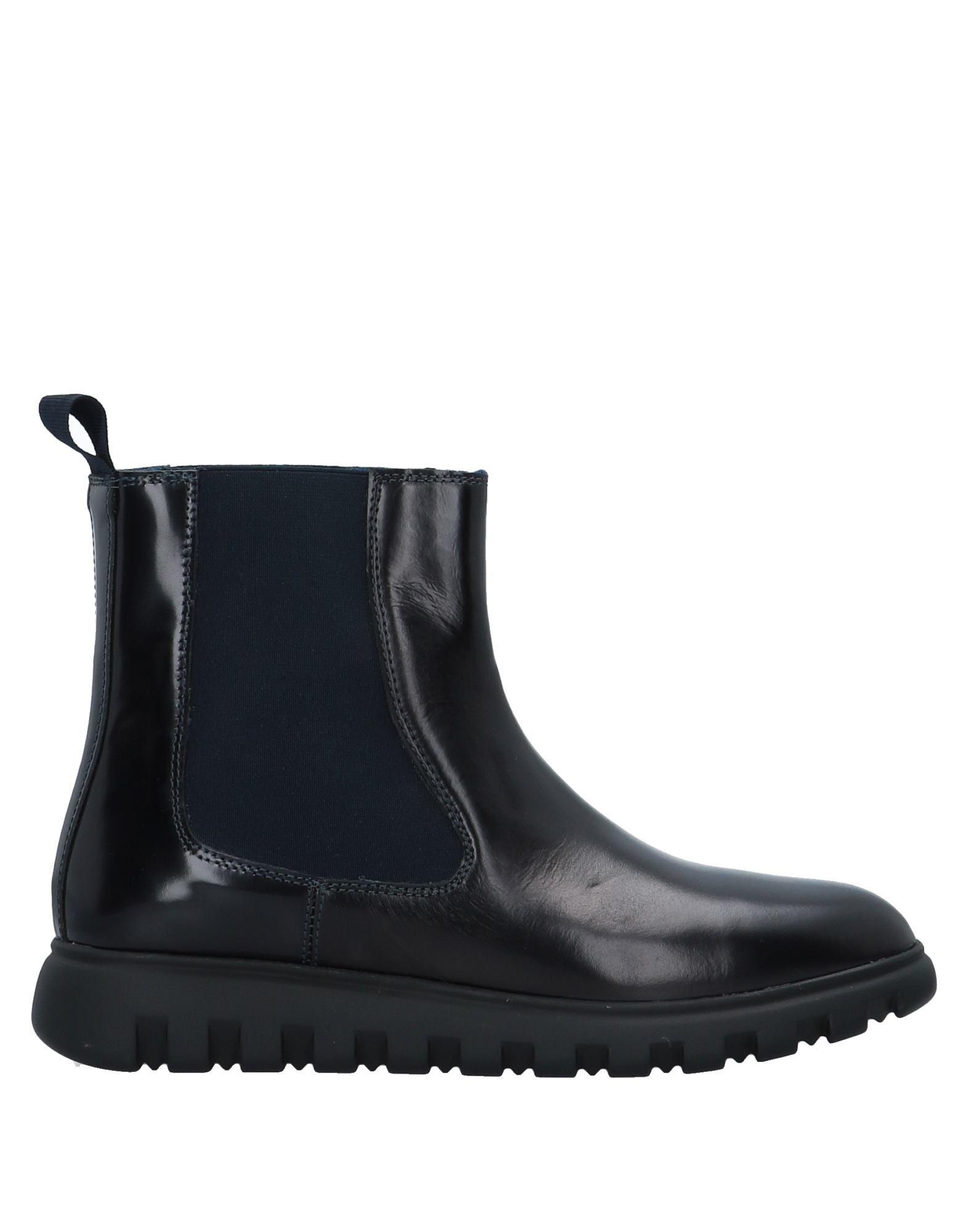 Stilvolle billige Schuhe Voile Blanche Chelsea Boots Damen  11538308FC