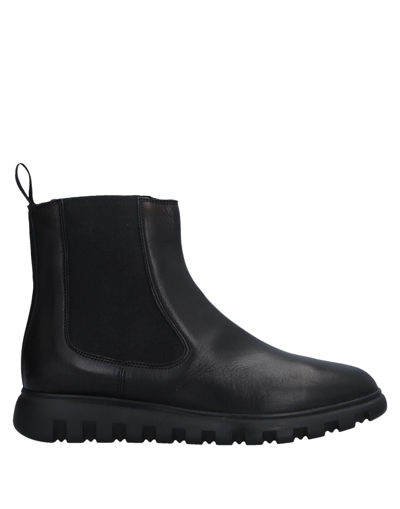Chelsea Boots Blanche Voile Blanche Boots Donna - 11538310UI 9357d3
