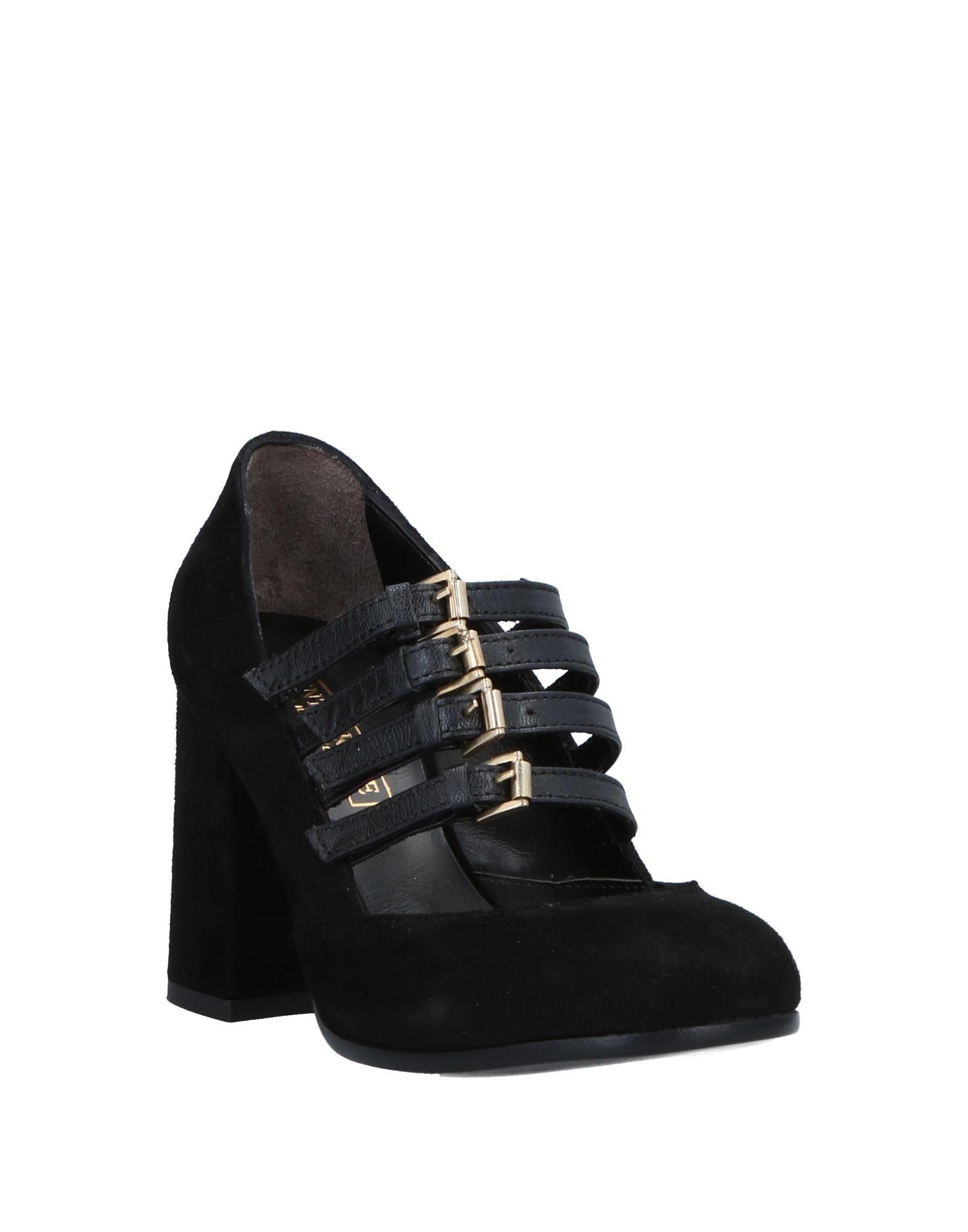 Gut tragenEntourage um billige Schuhe zu tragenEntourage Gut Pumps Damen  11538350UQ d5d809