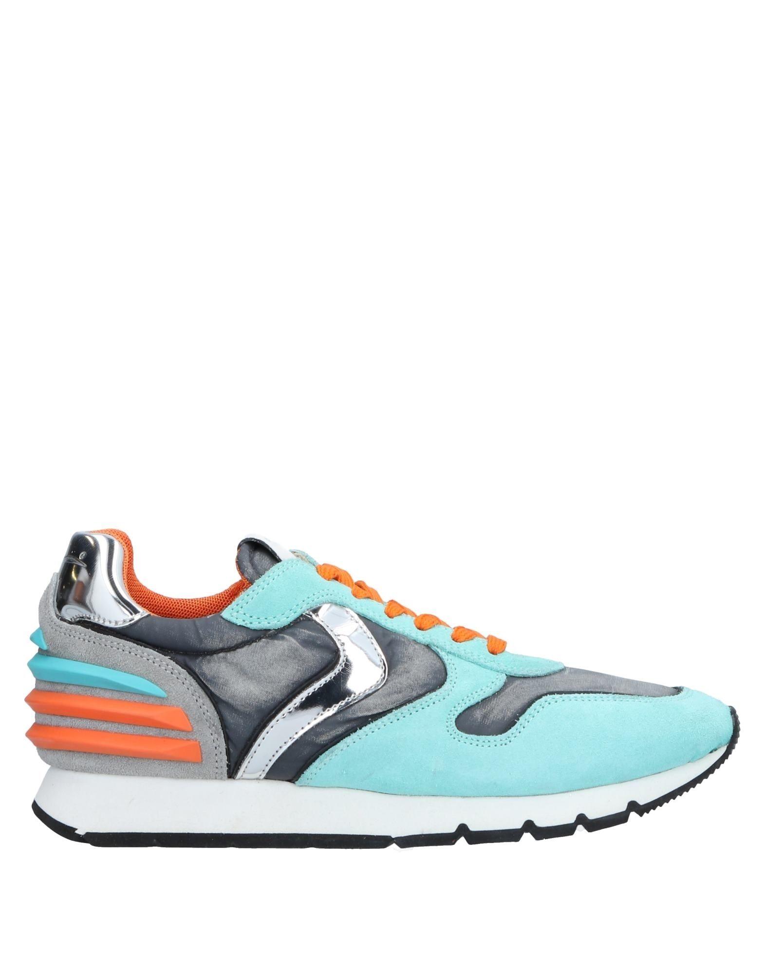 Gut um billige Schuhe  zu tragenVoile Blanche Sneakers Damen  Schuhe 11538361TP e71dc5