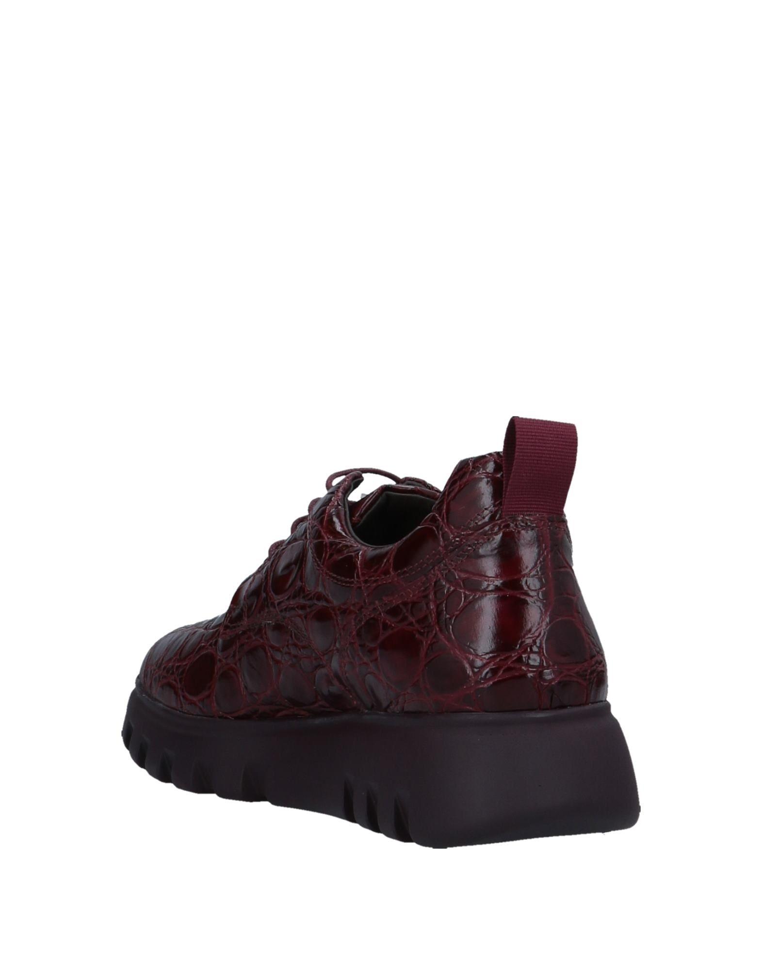 Gut um billige Schuhe Damen zu tragenVoile Blanche Schnürschuhe Damen Schuhe  11538363EO 8e8e62