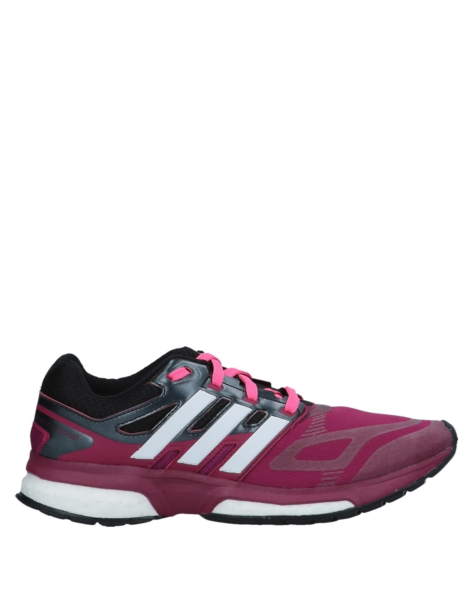 Sneakers Adidas Donna - 11538364WL elegante