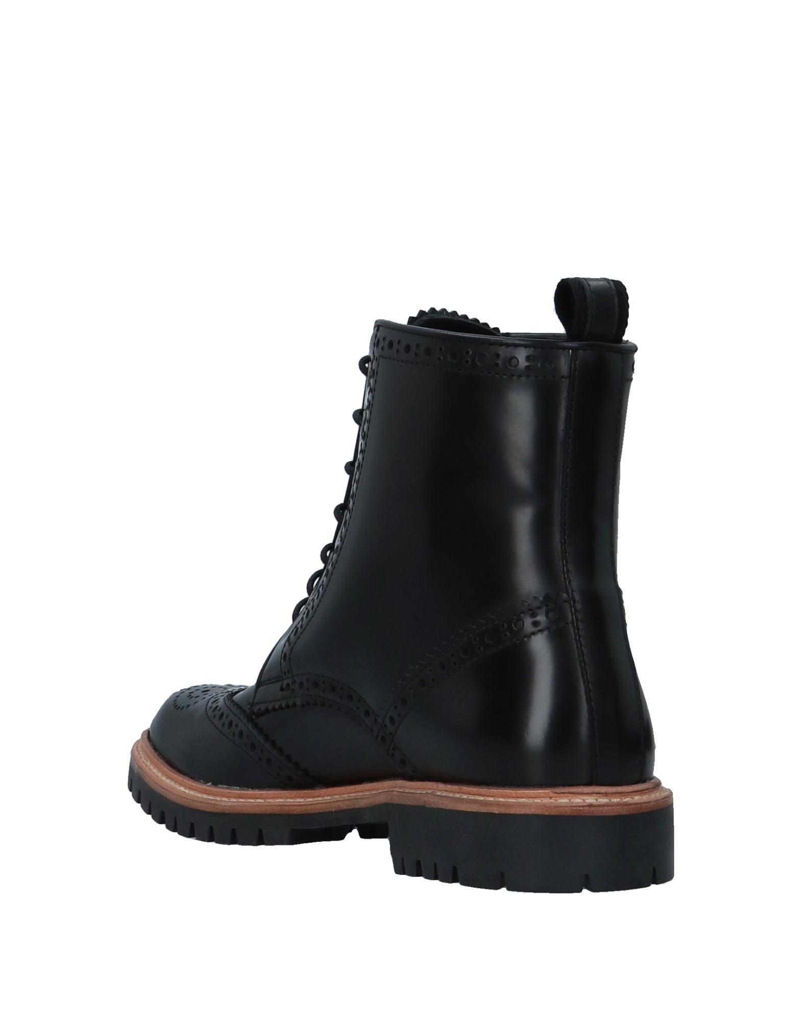 Stilvolle Stiefelette billige Schuhe Voile Blanche Stiefelette Stilvolle Damen  11538369IB 7d74a8