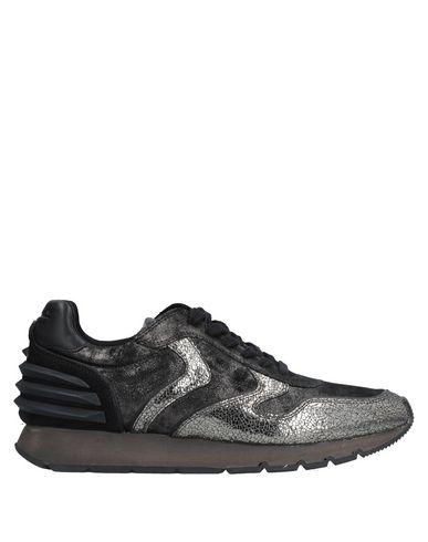 Nuevos zapatos para hombres y mujeres, descuento por tiempo limitado Zapatillas Voile Blanche Mujer - Zapatillas Voile Blanche   - 11538373GL Cobre