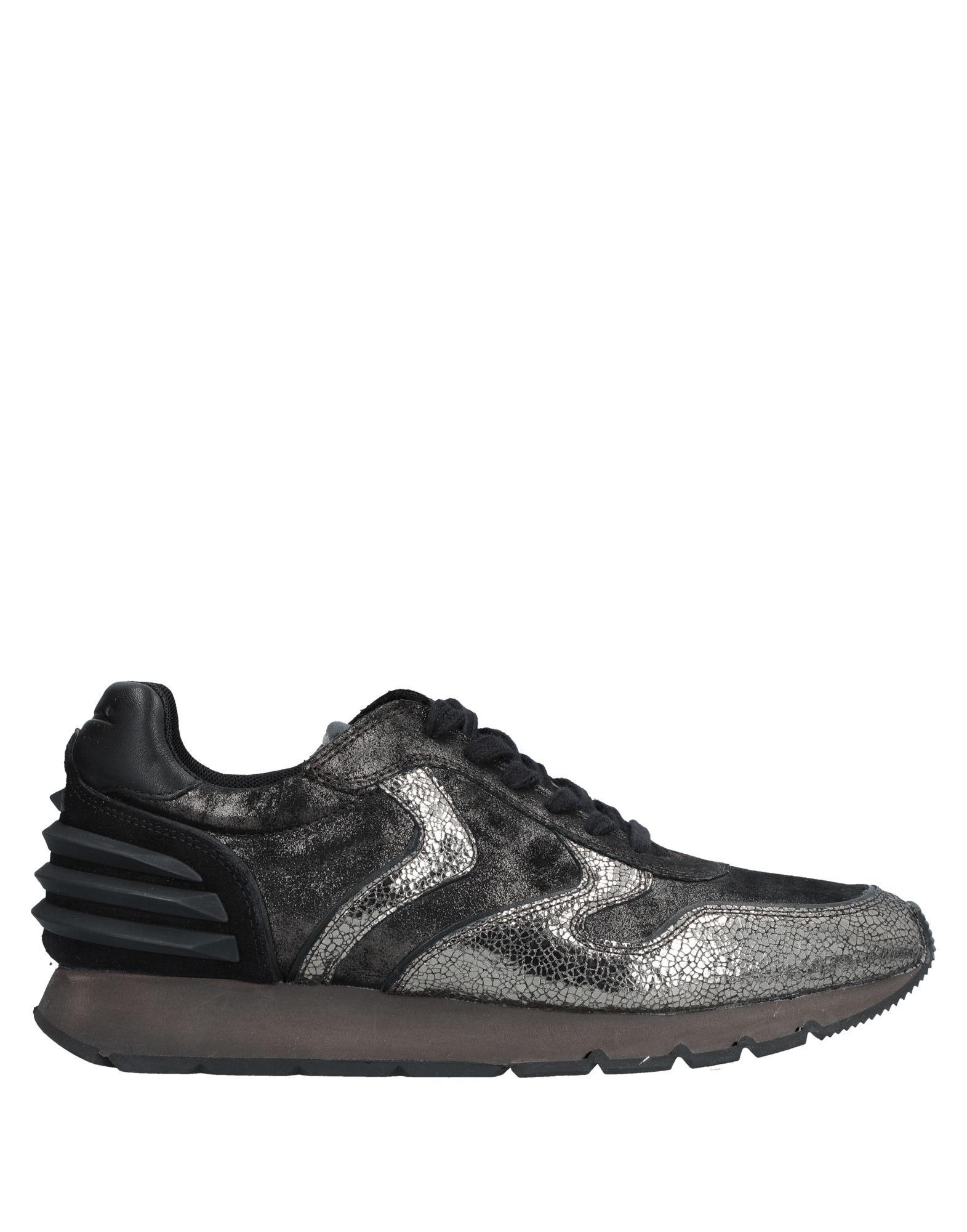 Voile Blanche Sneakers Damen  11538373GL Neue Schuhe