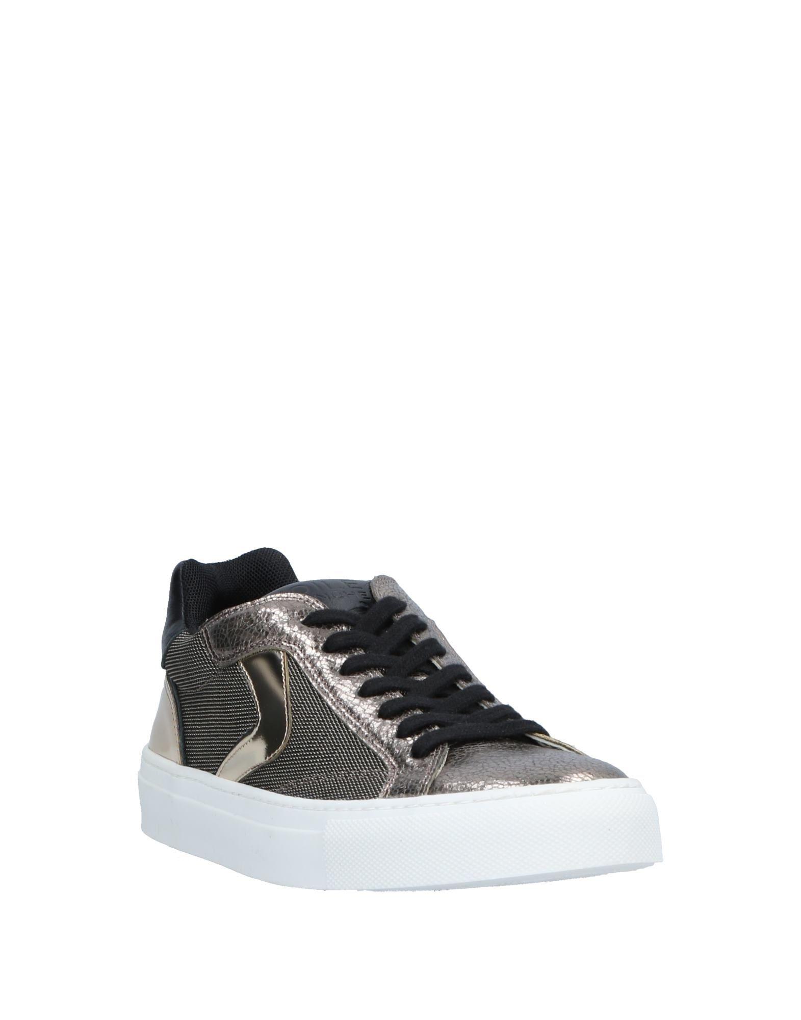 Gut um Blanche billige Schuhe zu tragenVoile Blanche um Sneakers Damen  11538375AJ 96e17b
