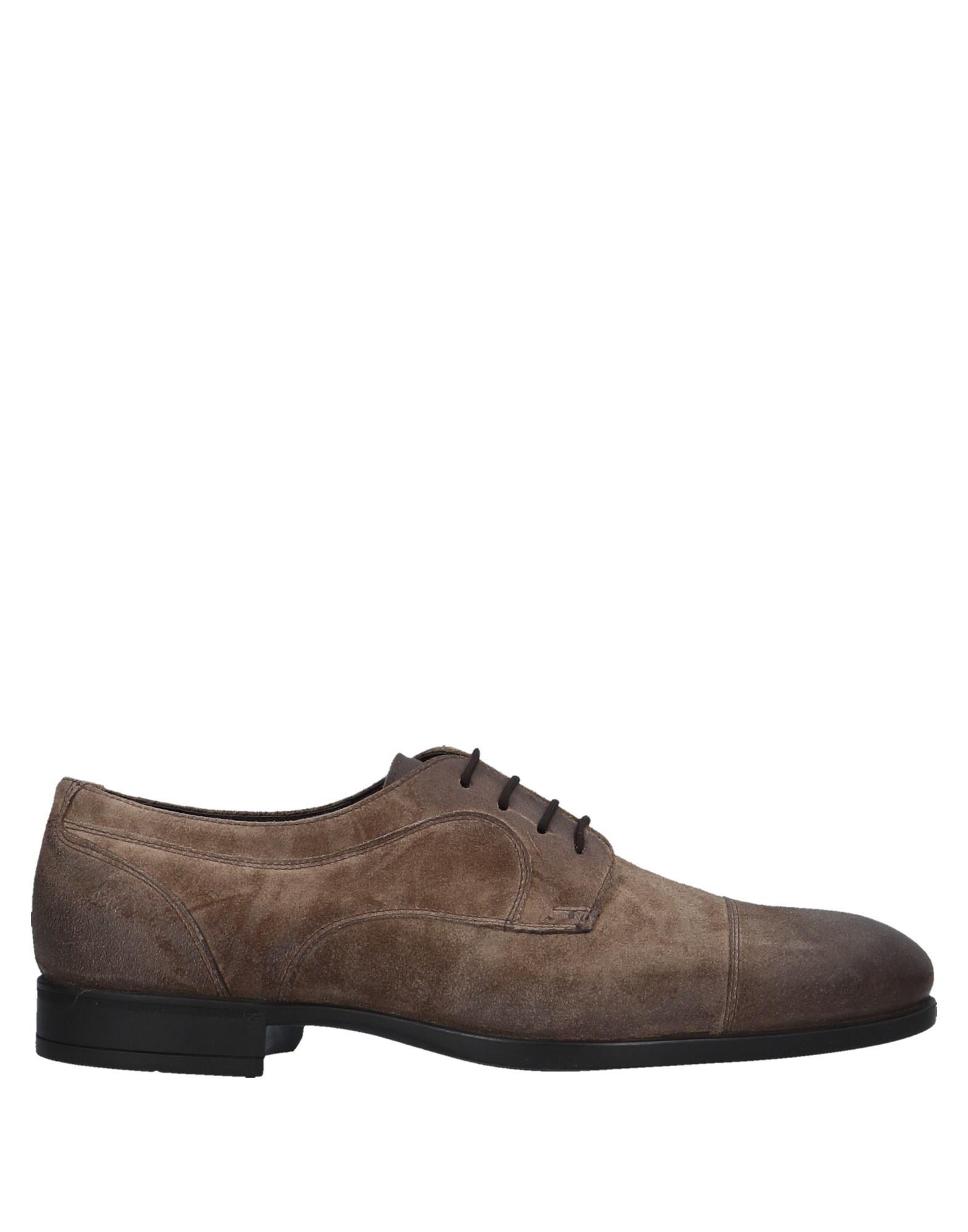 Stivaletti E.G.J. Donna - 11484117TD Scarpe economiche e buone
