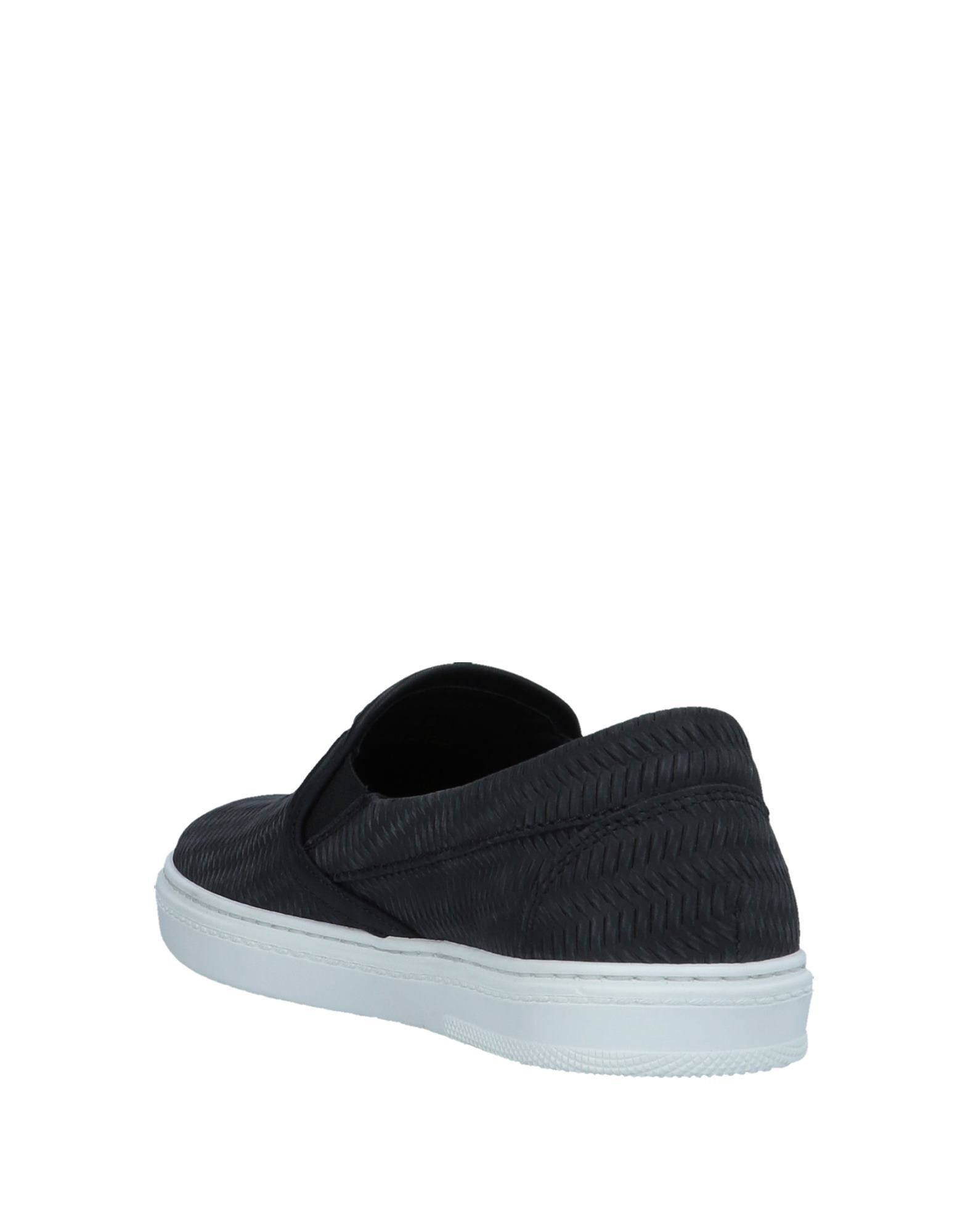 Jimmy Choo Sneakers Herren    11538381TJ Neue Schuhe 2db9cc