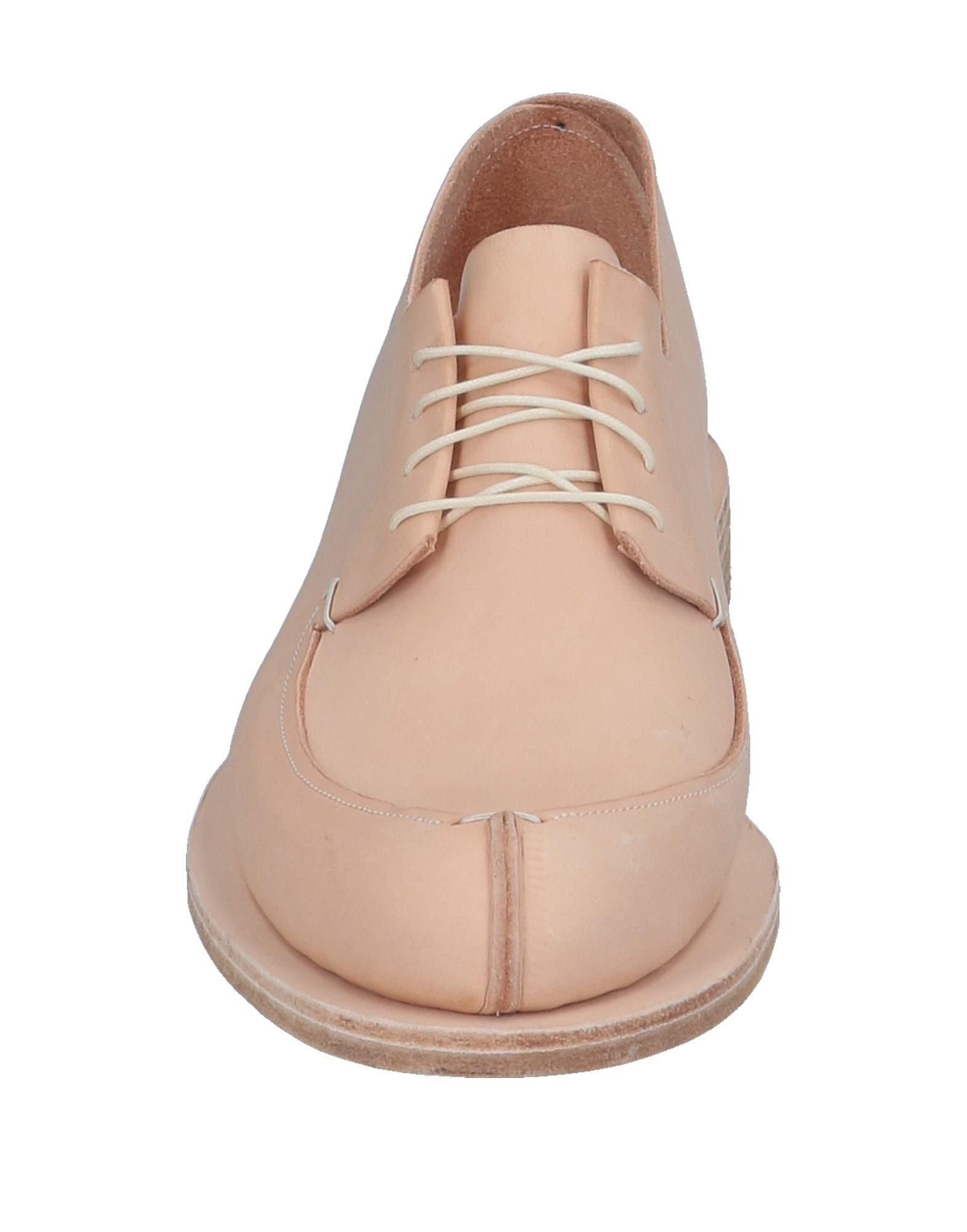 Fauvel aussehende Schnürschuhe Damen  11538391XRGünstige gut aussehende Fauvel Schuhe 13b27b