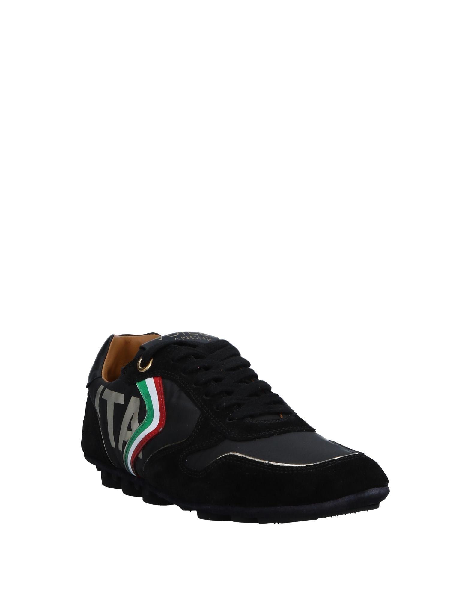 Voile Sneakers Blanche Sneakers Voile Damen Gutes Preis-Leistungs-Verhältnis, es lohnt sich 4389a4