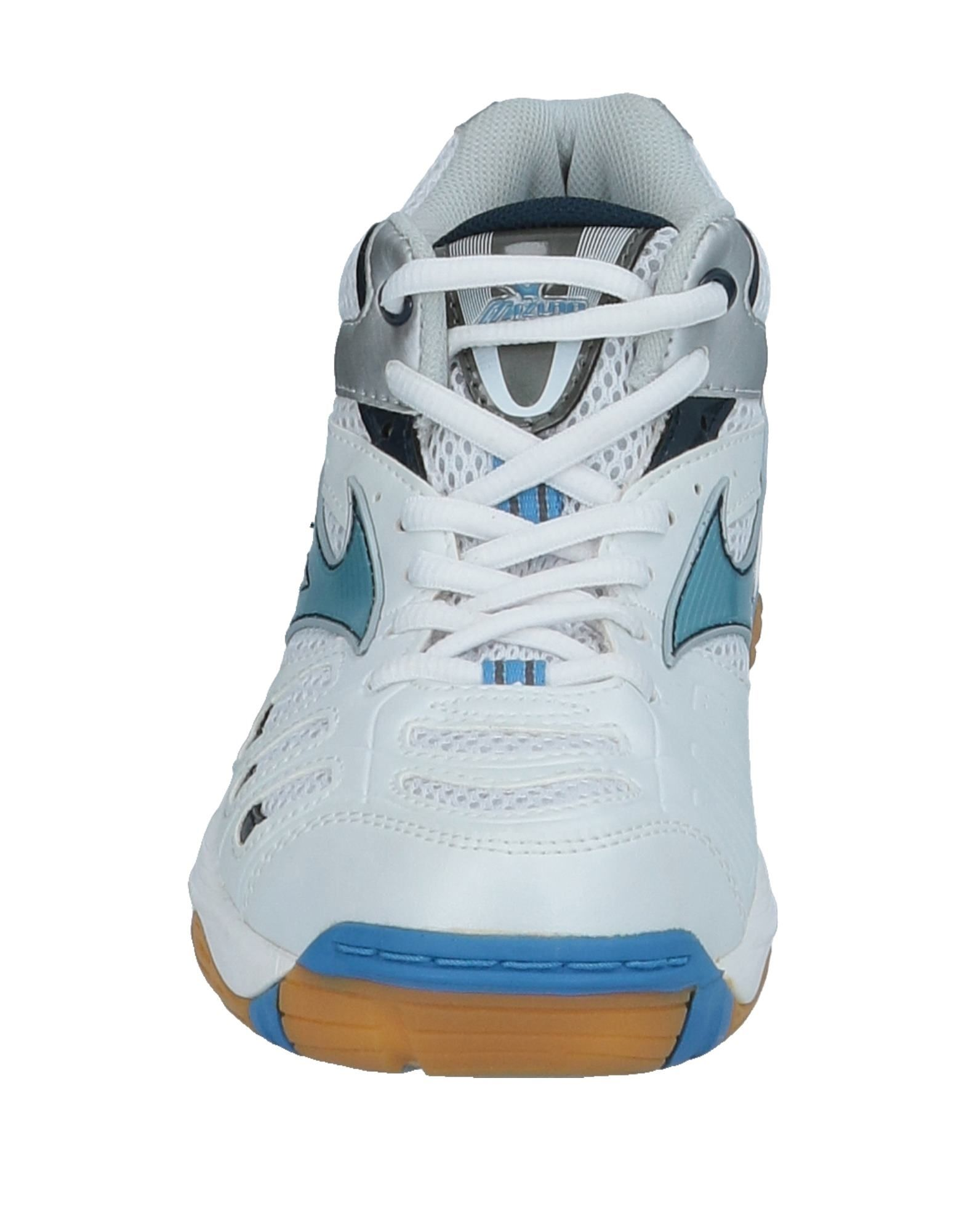 Mizuno Sneakers Damen  11538398LK 11538398LK   bea9c5