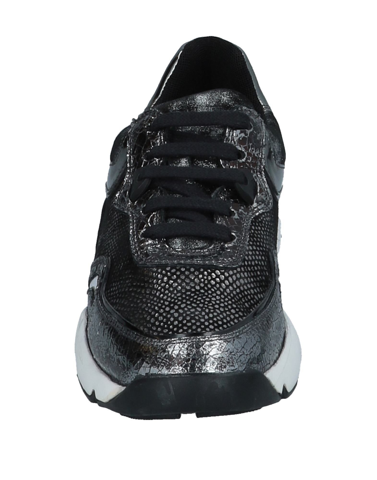 Gut tragenVoile um billige Schuhe zu tragenVoile Gut Blanche Sneakers Damen  11538399VC ad4afd