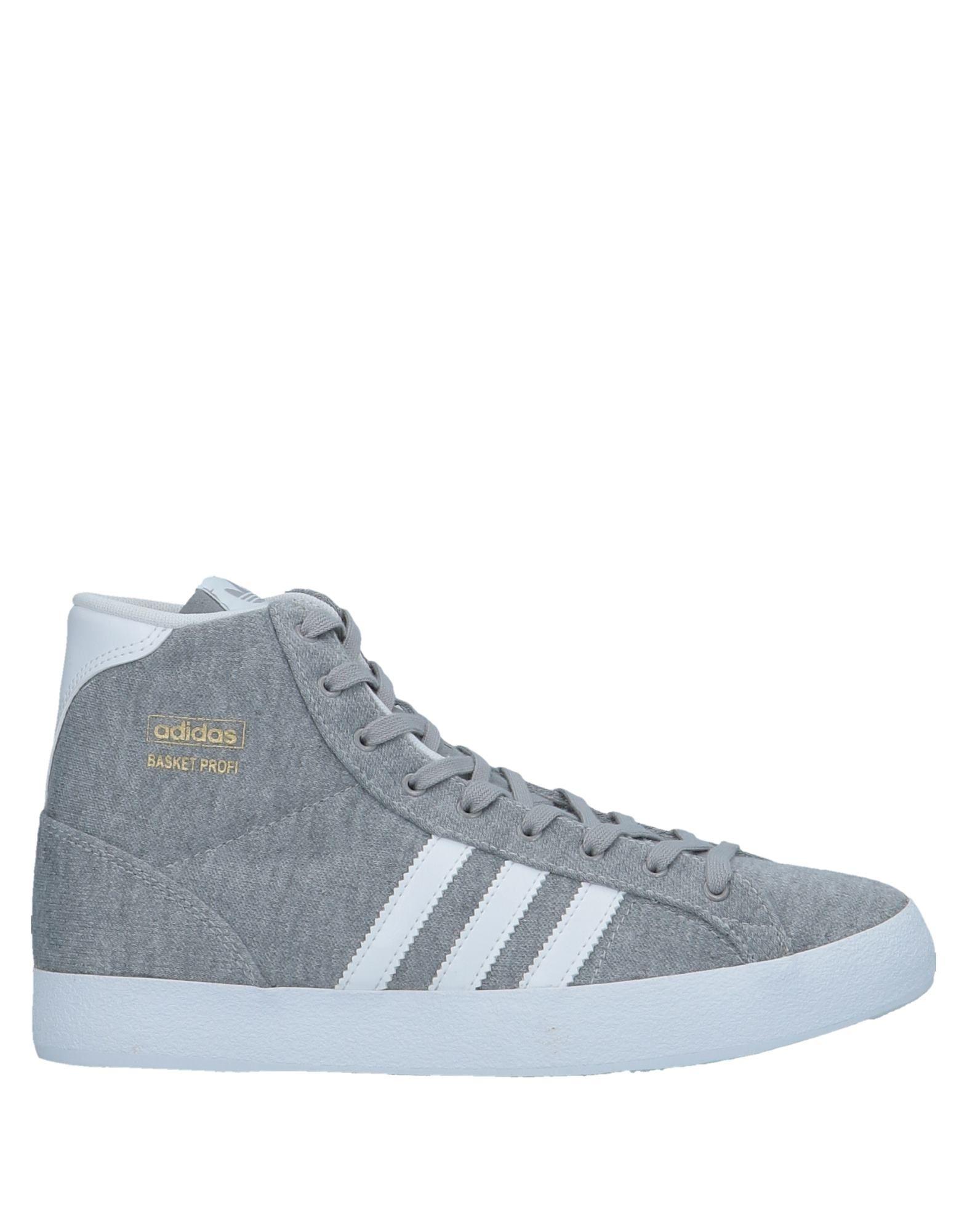 Sneakers Adidas Originals Donna - 11538402GV