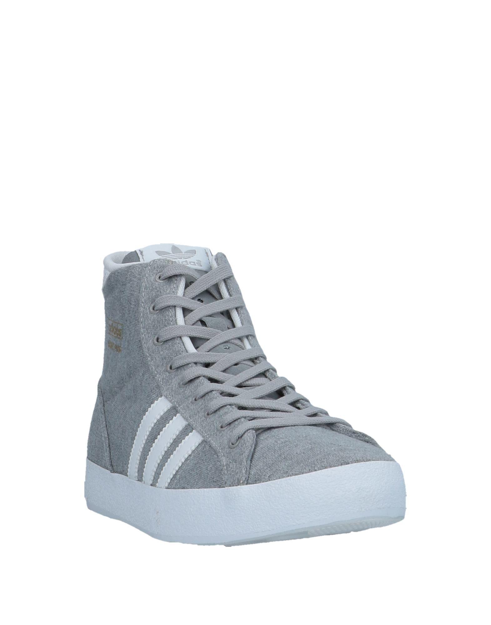 Adidas Originals Sneakers Damen  11538402GV 11538402GV 11538402GV Gute Qualität beliebte Schuhe efcdfc