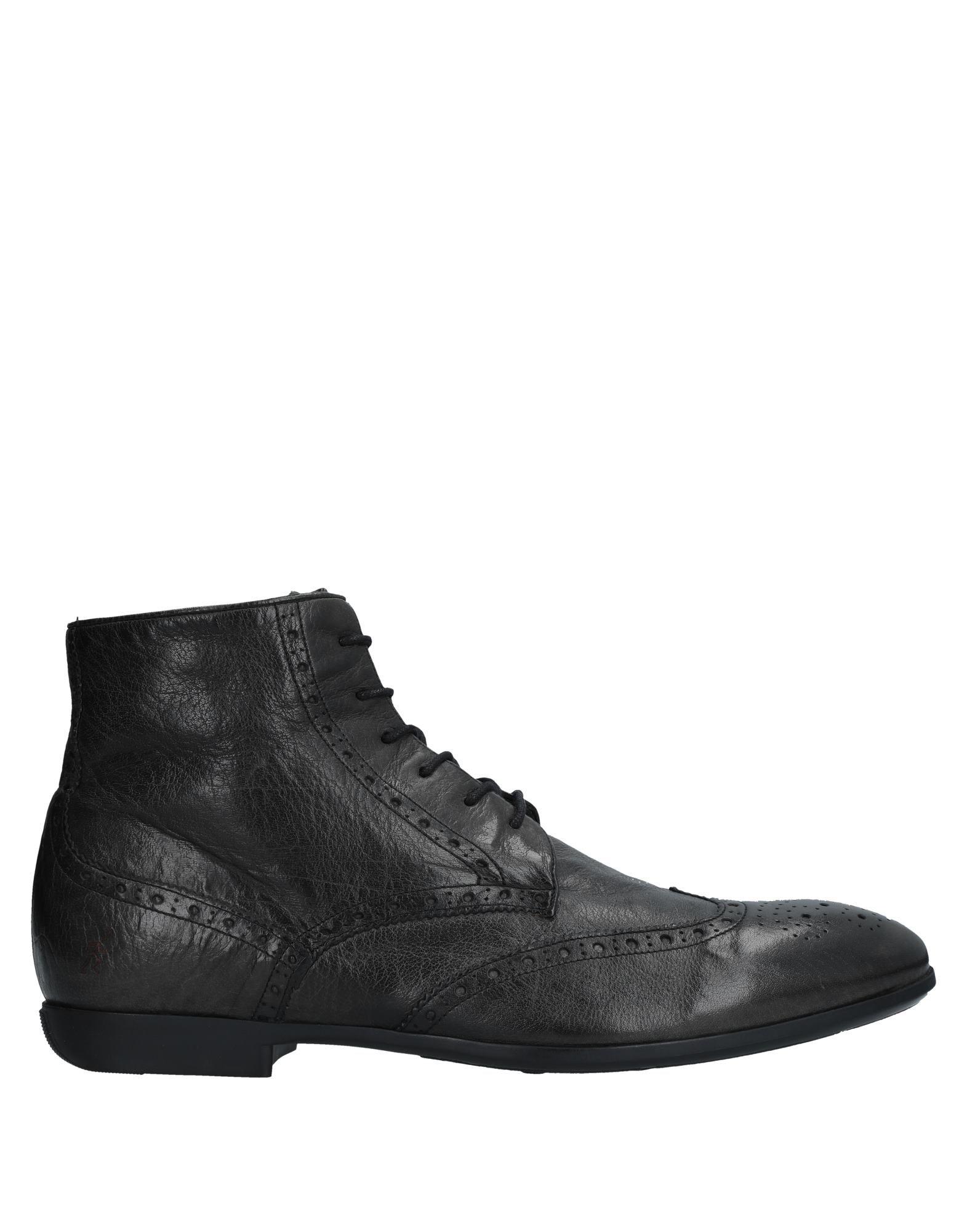 Paul Smith Stiefelette Herren  11538410TB Gute Qualität beliebte Schuhe