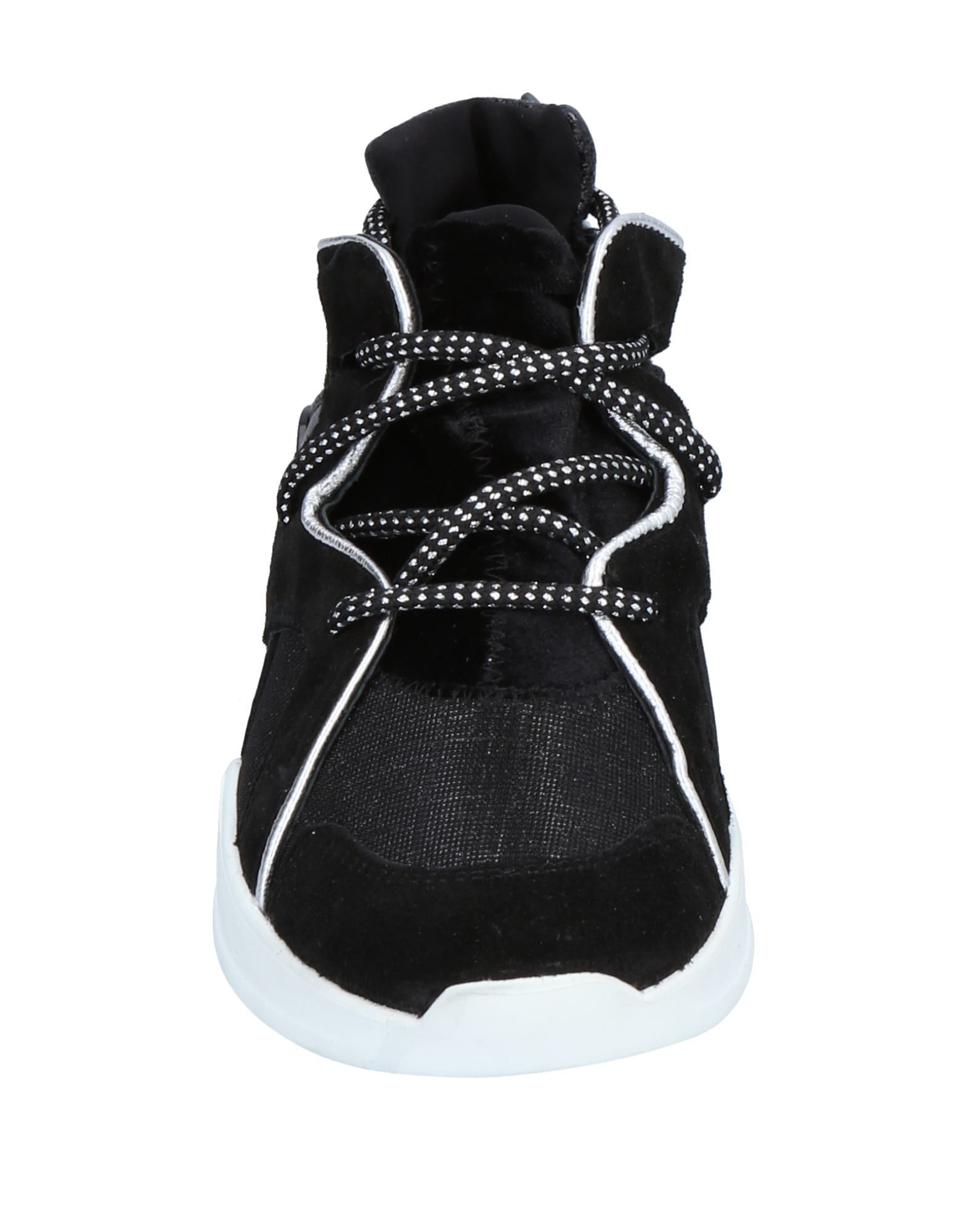 Stilvolle billige  Schuhe Serafini Sneakers Damen  billige 11538412UK c98cba