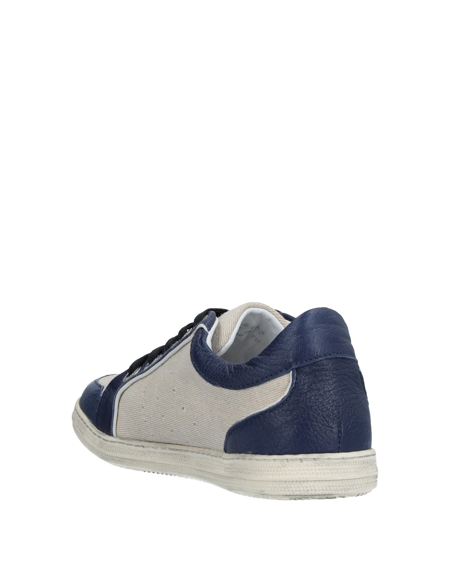Rabatt Rabatt Rabatt echte Schuhe Frankie Morello Sneakers Herren  11538416SU 54ad02