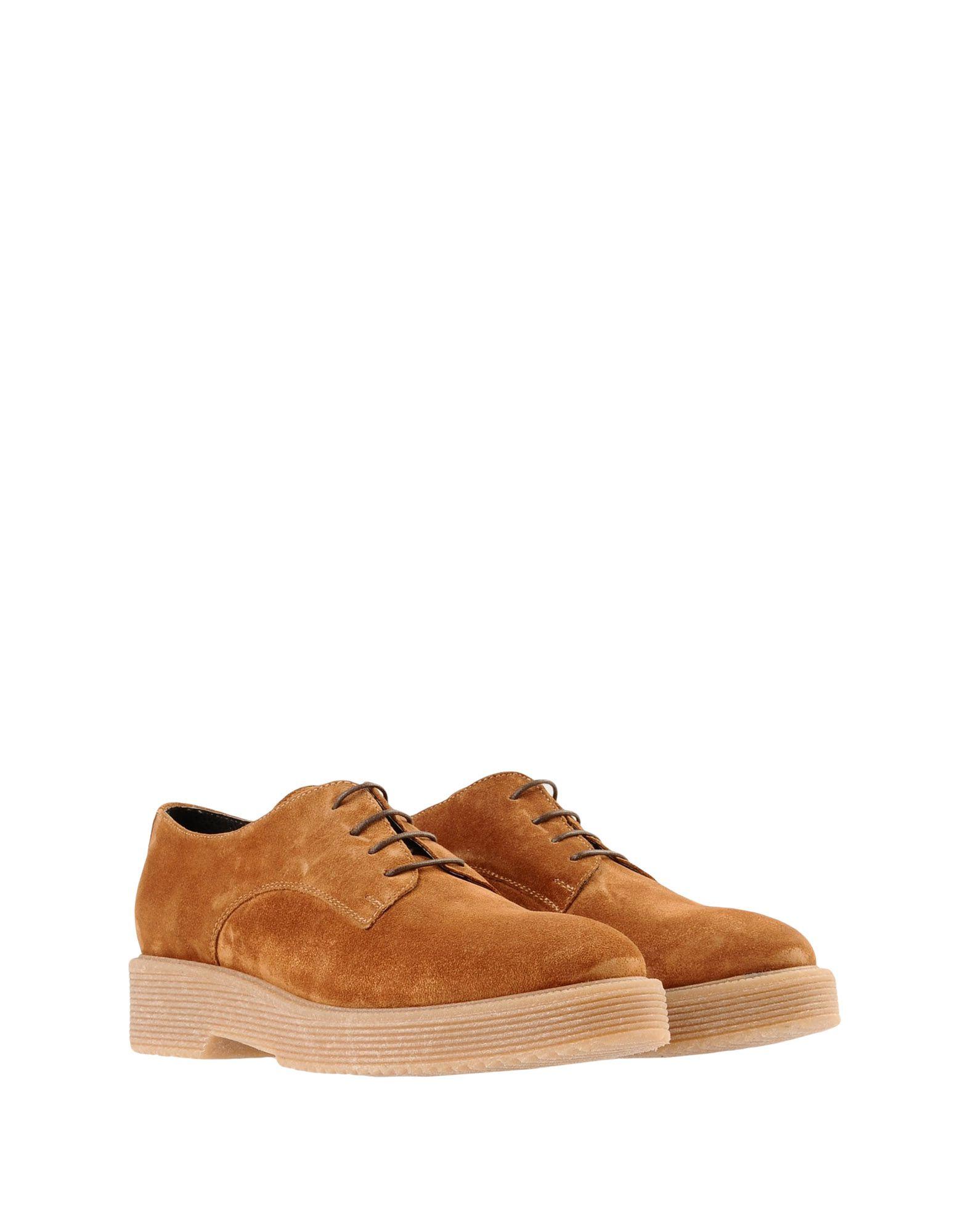 George George George J. Love Schnürschuhe Damen  11538429LX Gute Qualität beliebte Schuhe acefc9