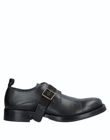 Los últimos zapatos de hombre y Hombre mujer Mocasín Miu Miu Hombre y - Mocasines Miu Miu - 11538438JM Negro d75a20