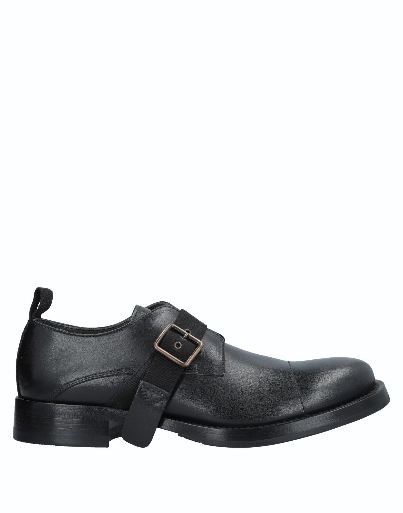 Miu Miu Miu Loafers - Men Miu Miu Miu Loafers online on  Australia - 11538438JM 9e03af
