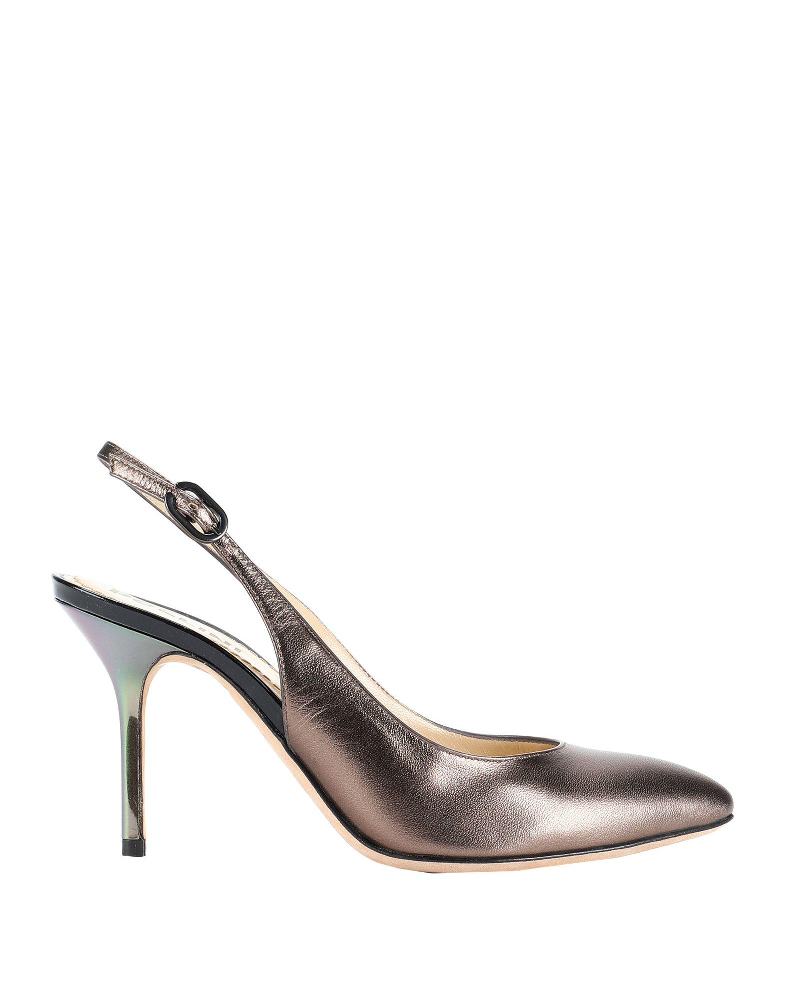 Stilvolle billige  Schuhe Pollini Pumps Damen  billige 11538449NT 6d0980