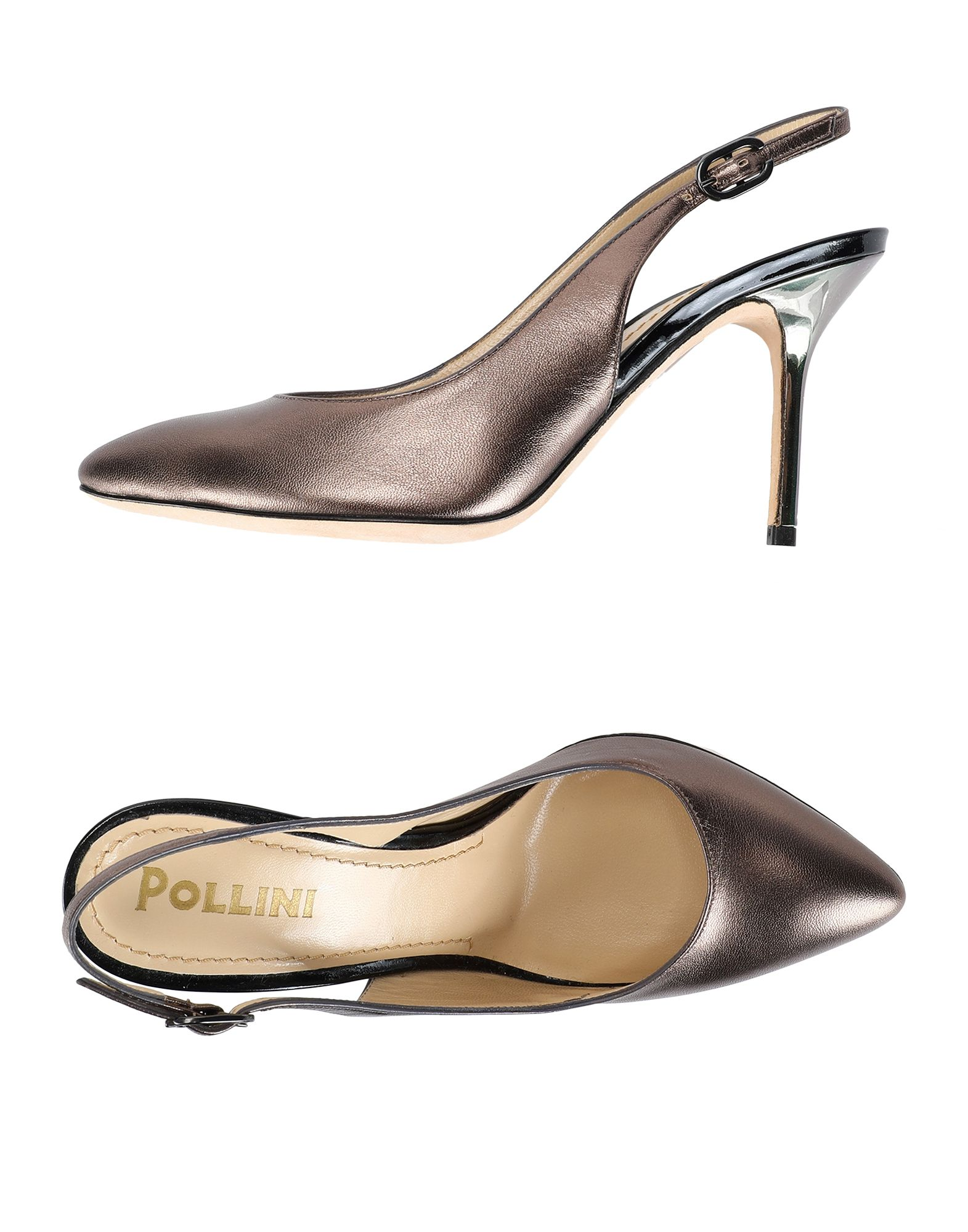 Pollini Pump online - Women Pollini Pumps online Pump on  Canada - 11538449NT b5dc3e