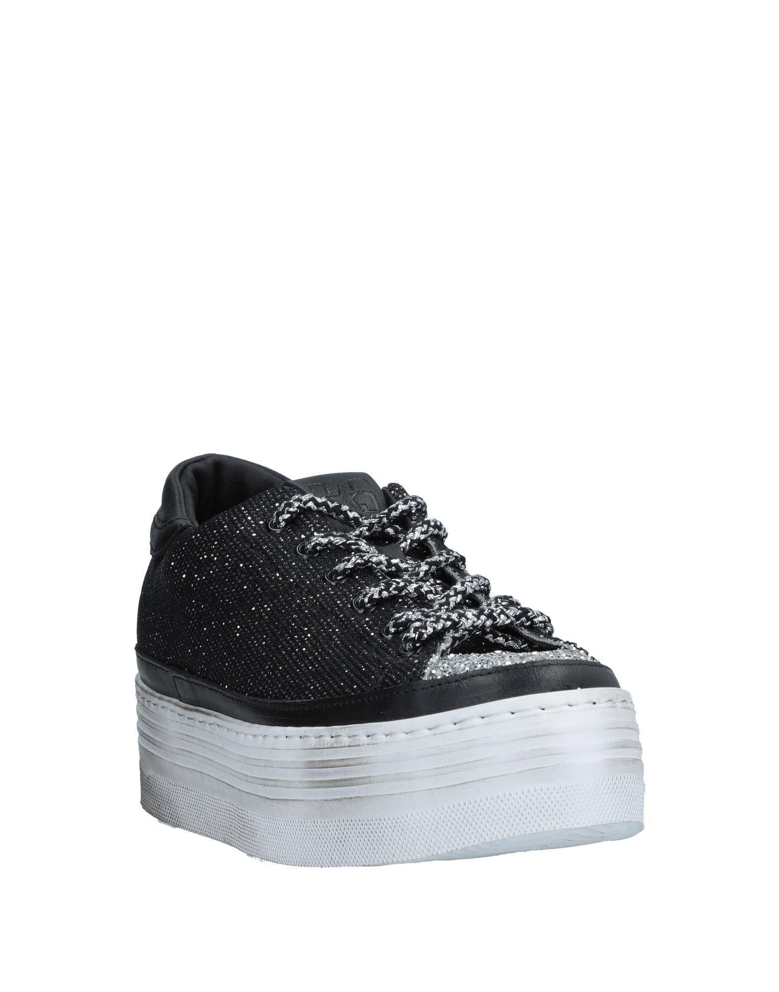 2Star Sneakers  Damen  Sneakers 11538451VQ Heiße Schuhe 0a4df1