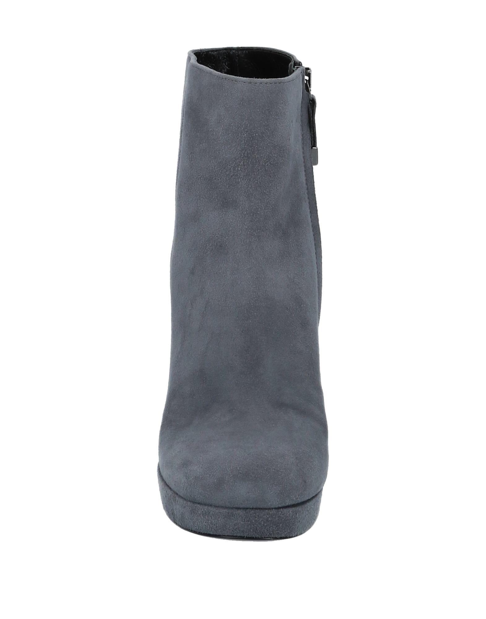 Liviana Conti Stiefelette Damen 11538453FLGut  11538453FLGut Damen aussehende strapazierfähige Schuhe 0e02ad