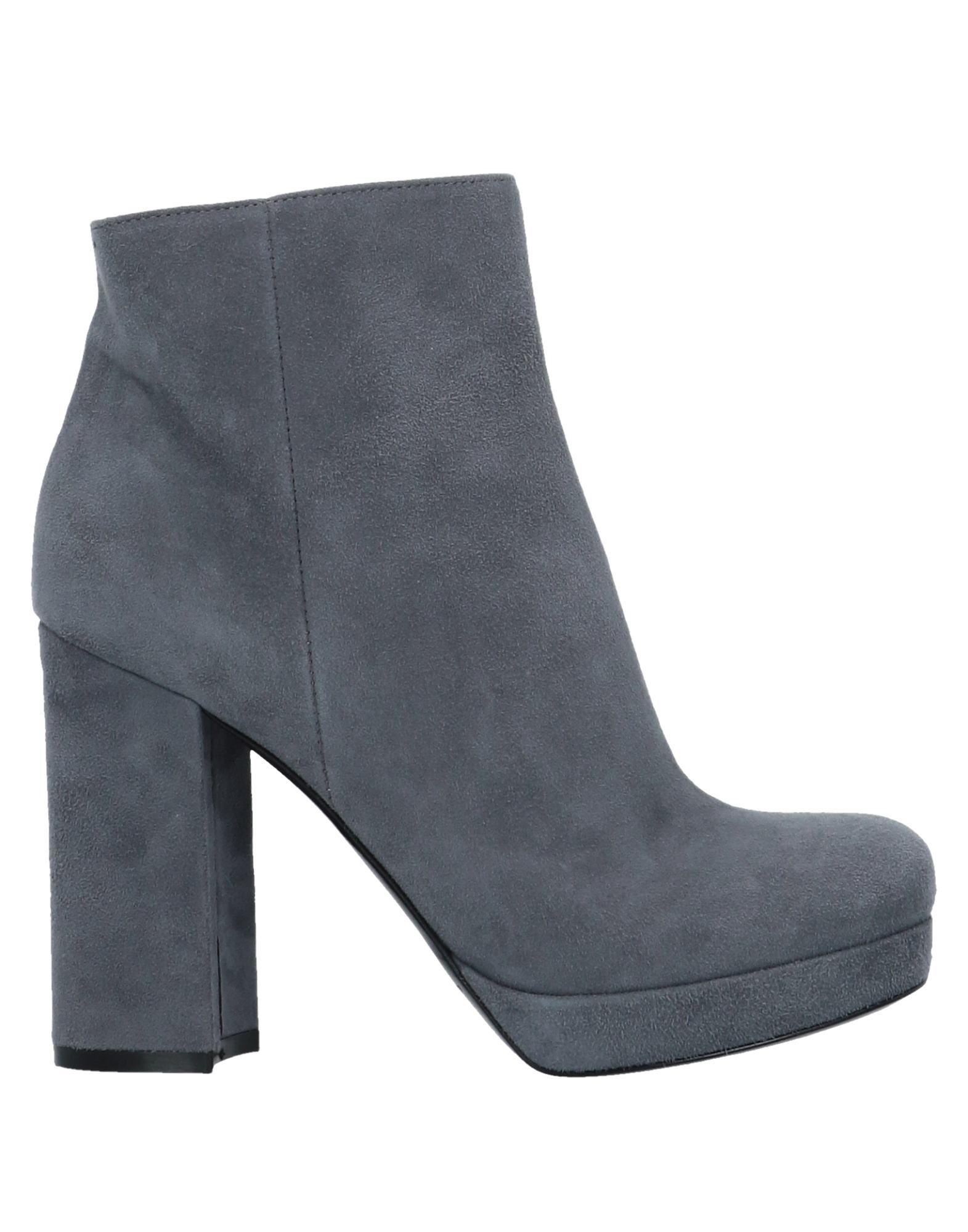 Liviana Conti Stiefelette Damen  11538453FLGut aussehende strapazierfähige Schuhe